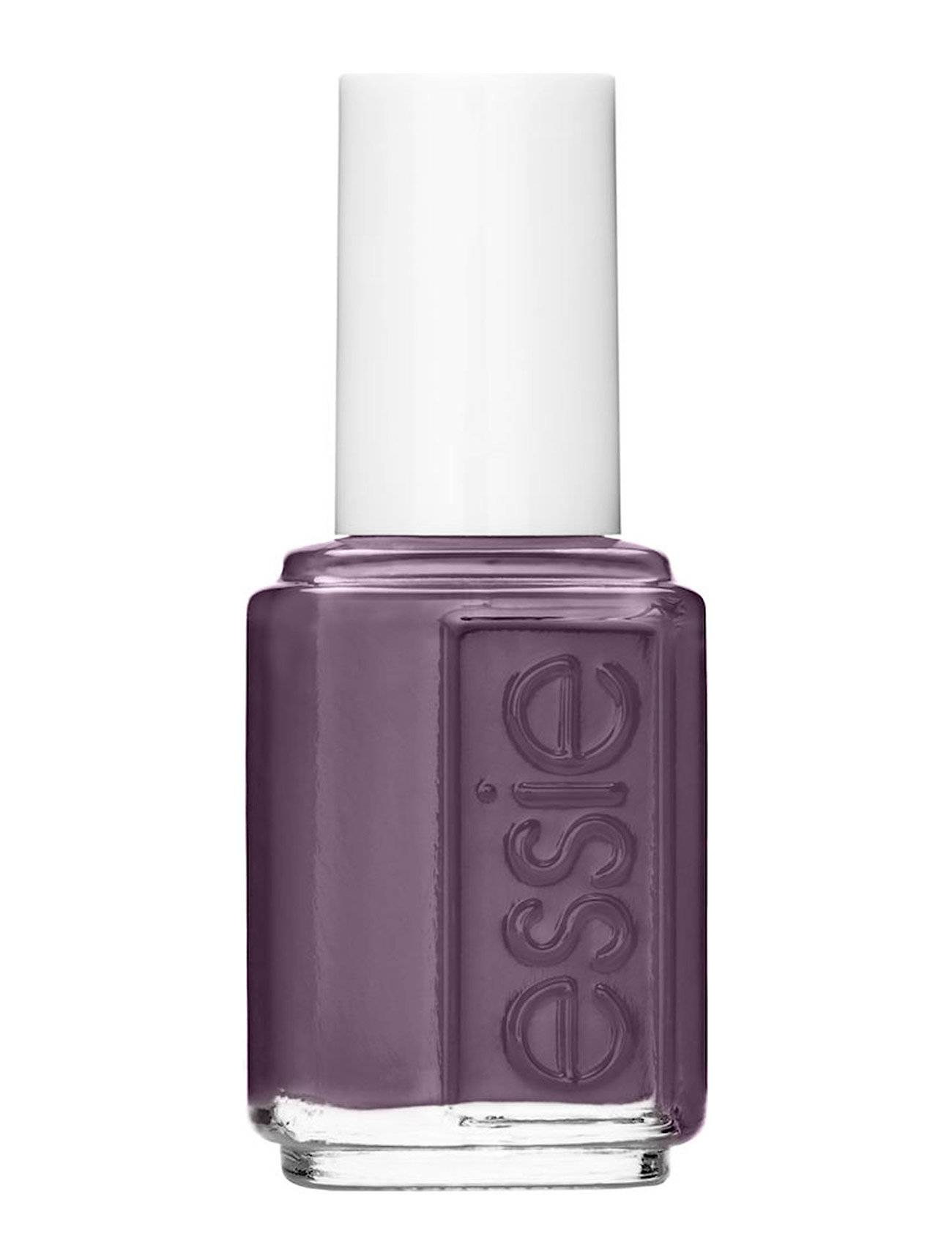 Essie Smokin Hot 75