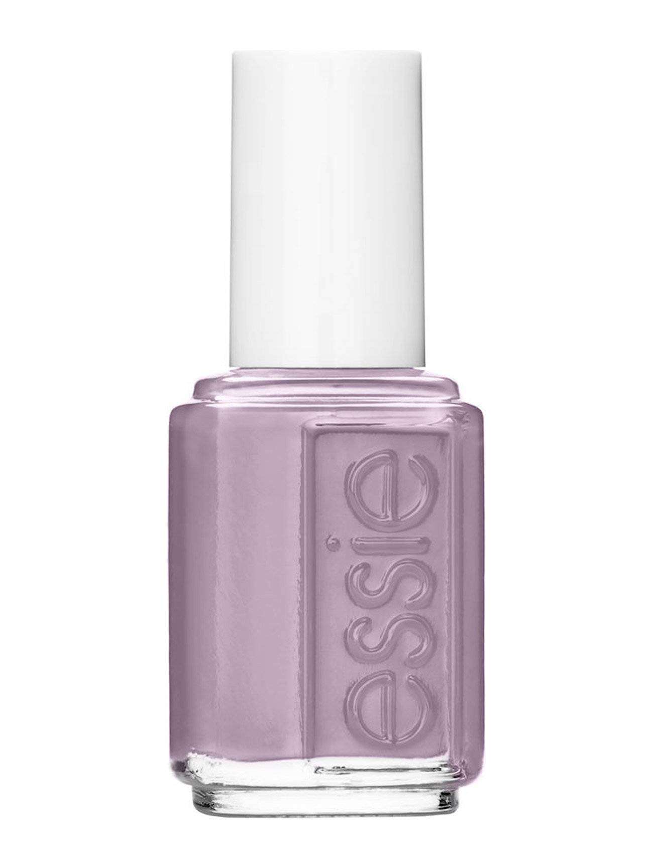 Essie Chincilly 77