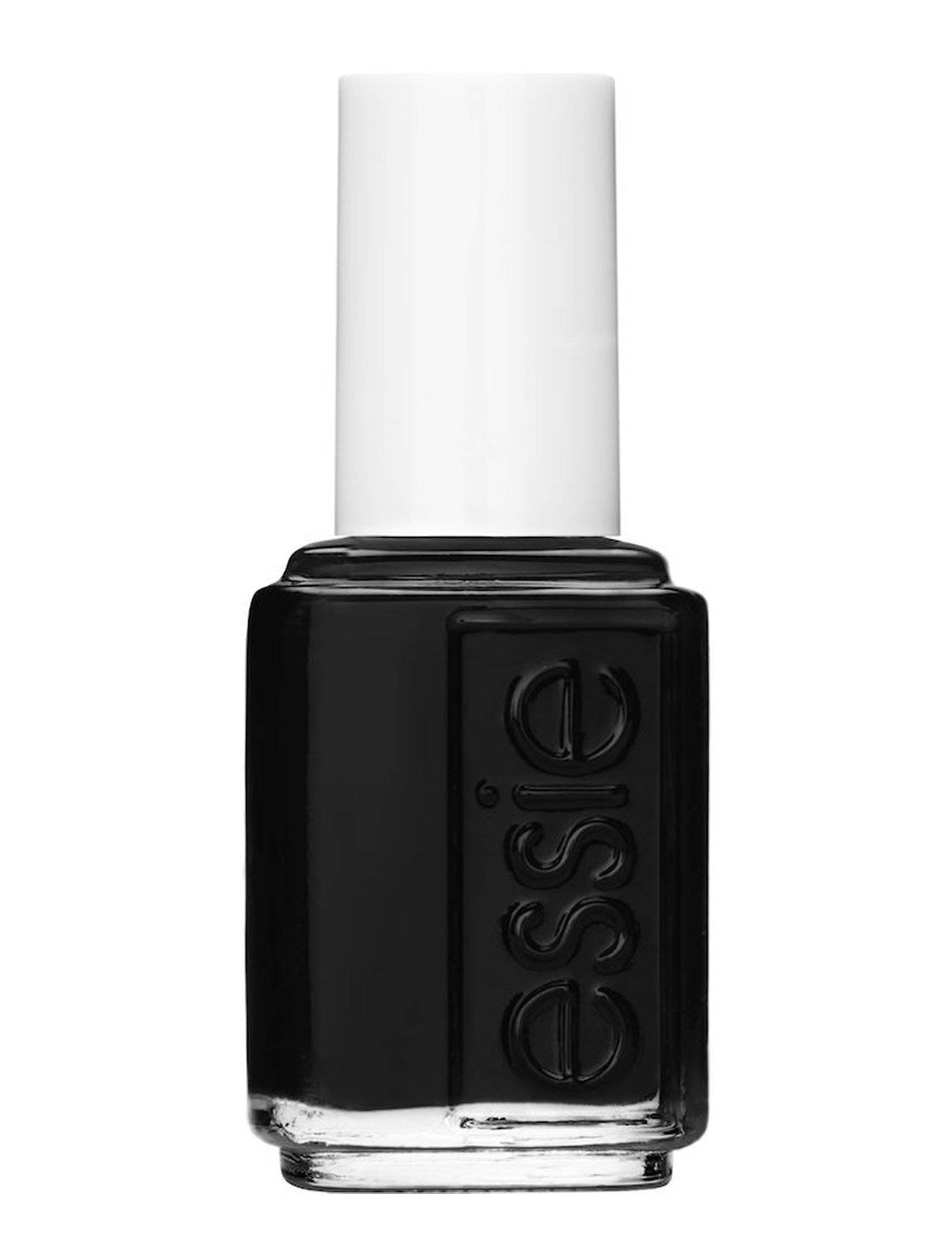 Essie Licorice 88