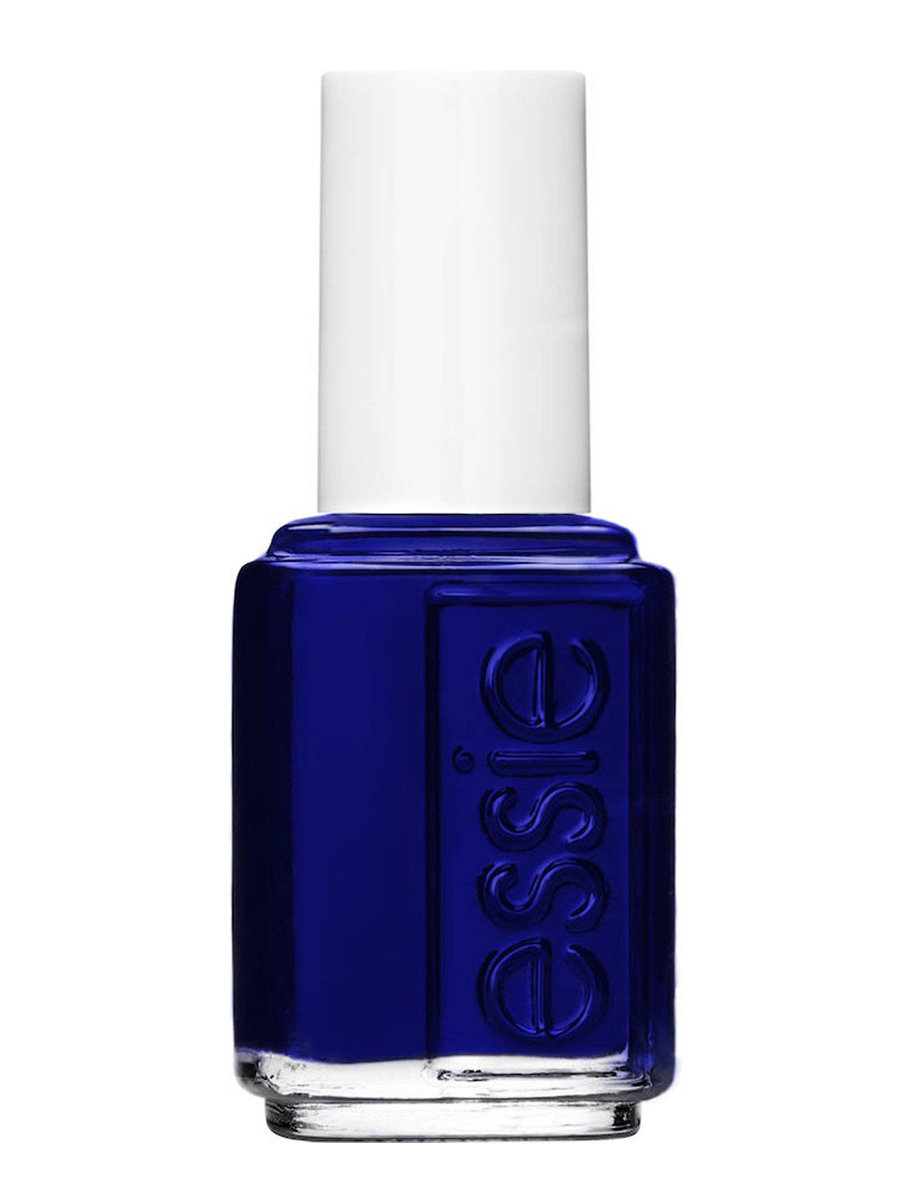 Essie Midnight Cami 91