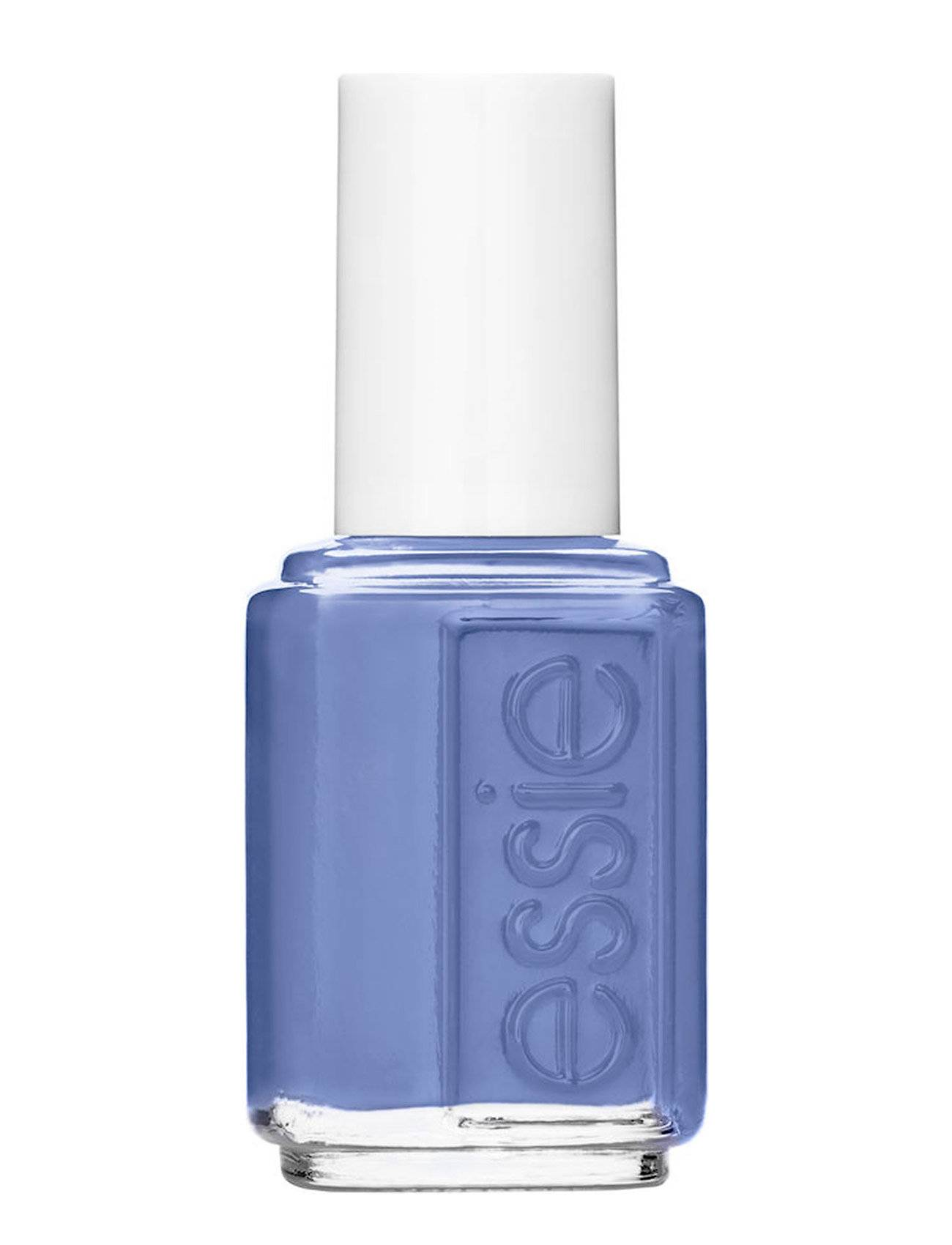 Essie Lapiz Of Luxury 94