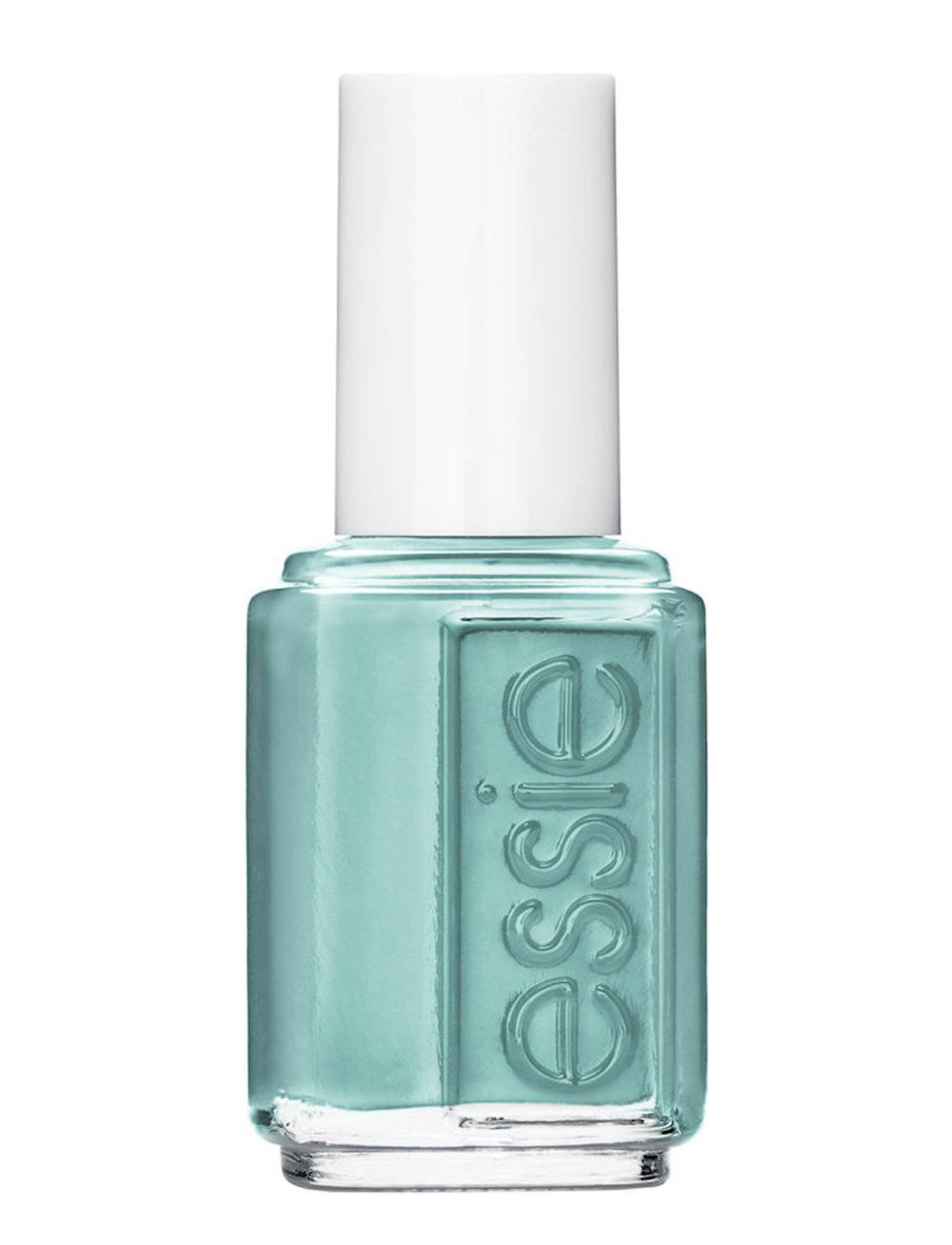 Essie Mint Candy Apple 99