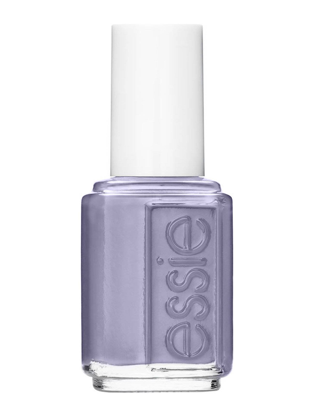Essie Cocktail Bling 203a