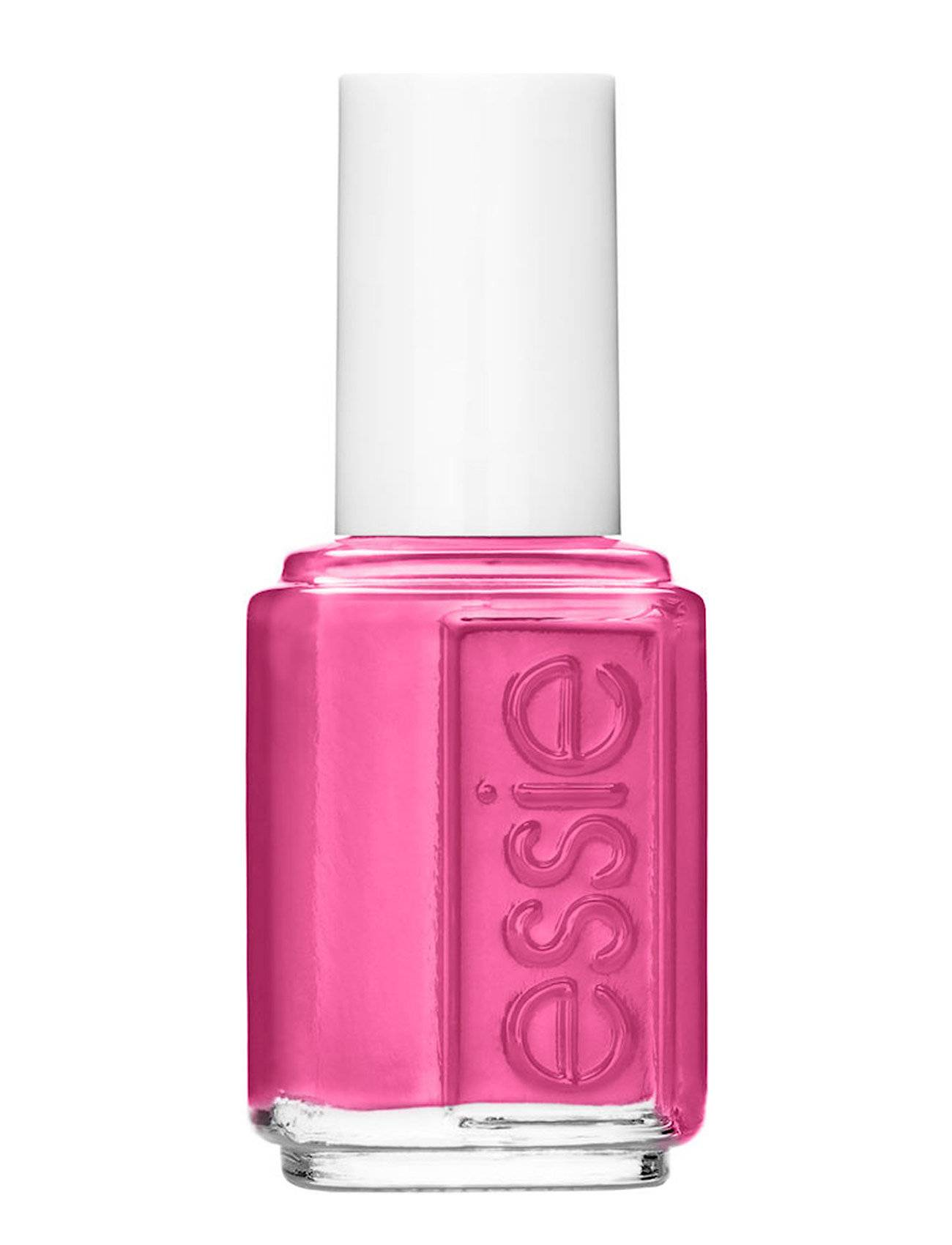 Essie Madison Ave-Hue 248