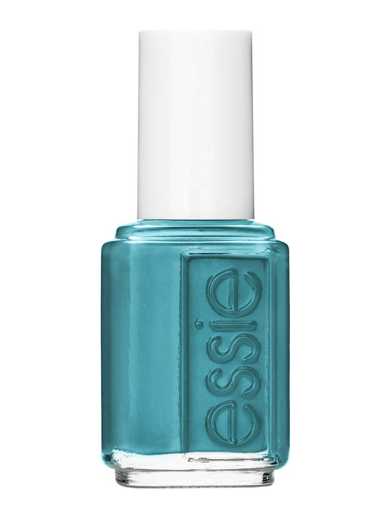 Essie Naughty Nautical 266
