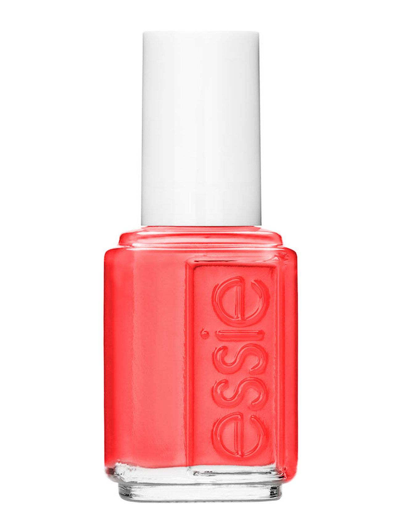 Essie Sunday Funday 268