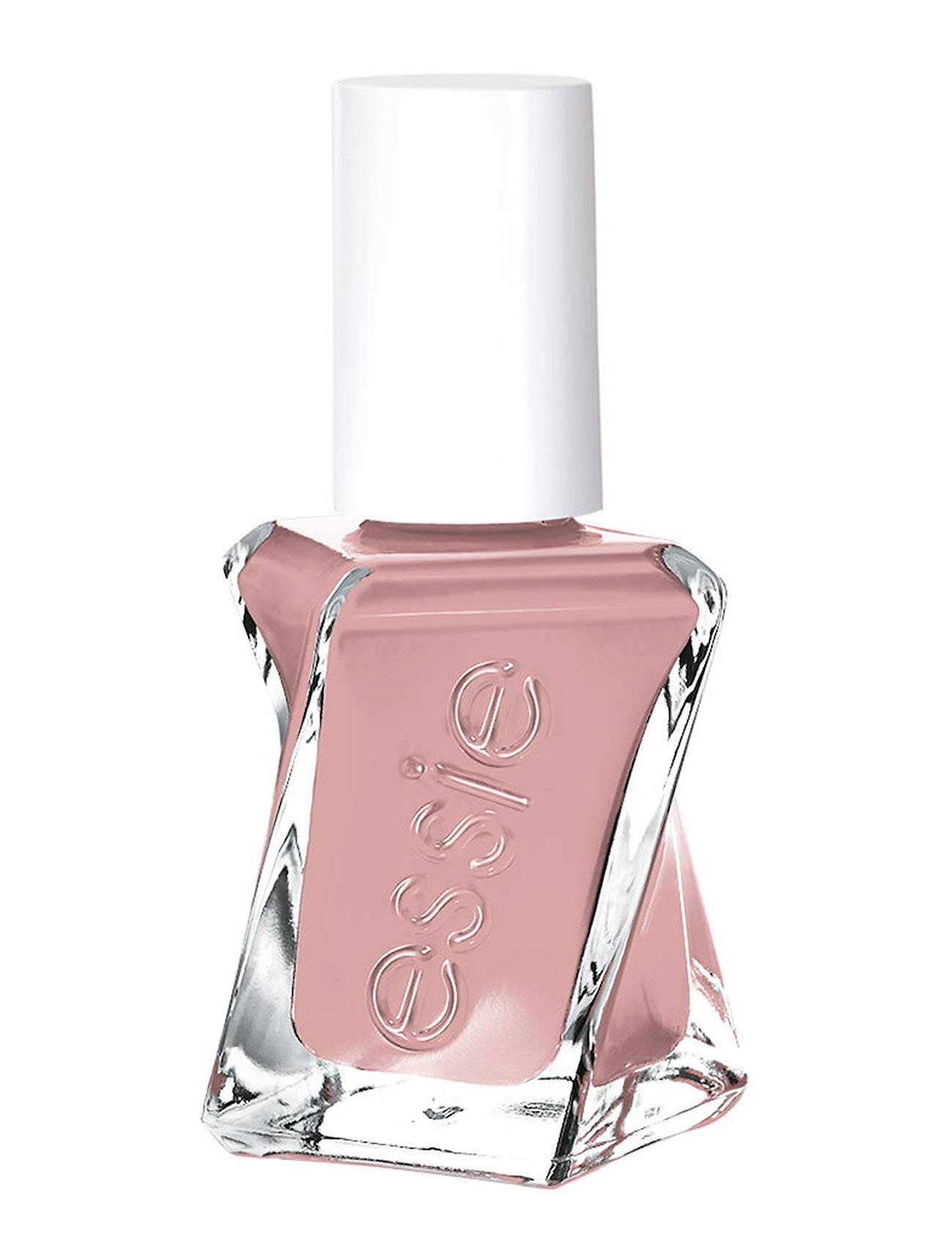 Essie Gel Couture 20 Spool Me Over