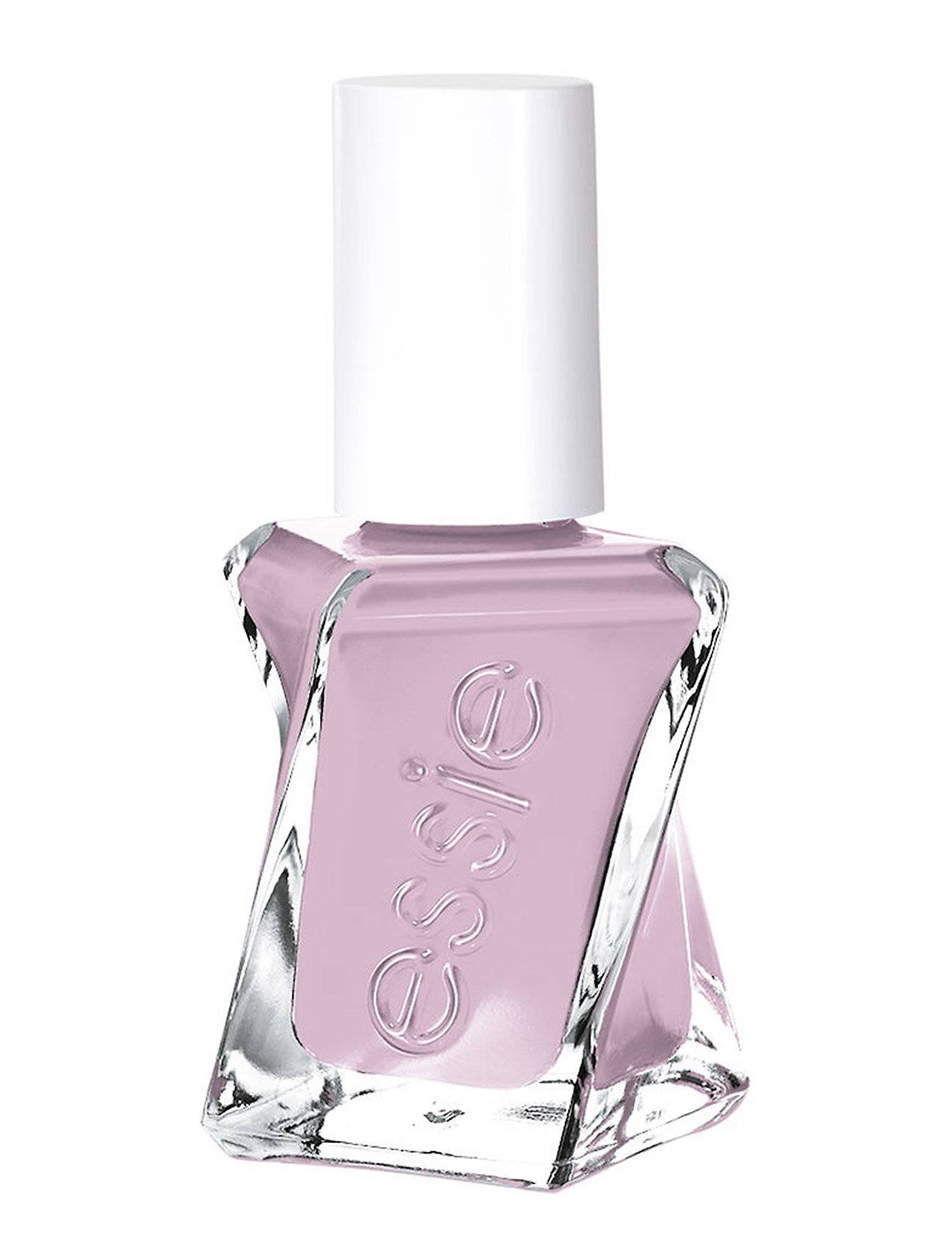 Essie Gel Couture 70 Take Me To Thread