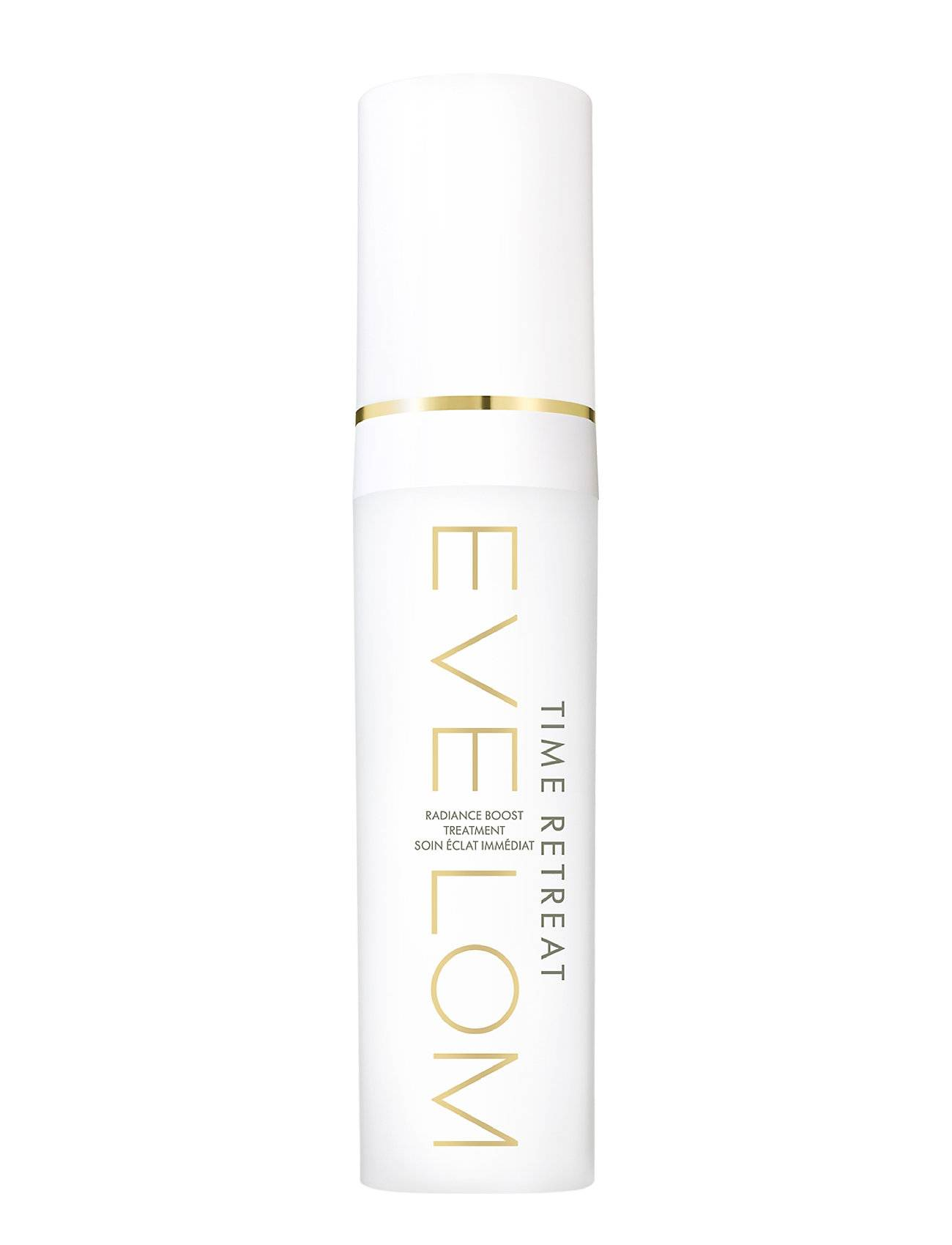 EVE LOM Time Retreat Radiance Boost Treatment
