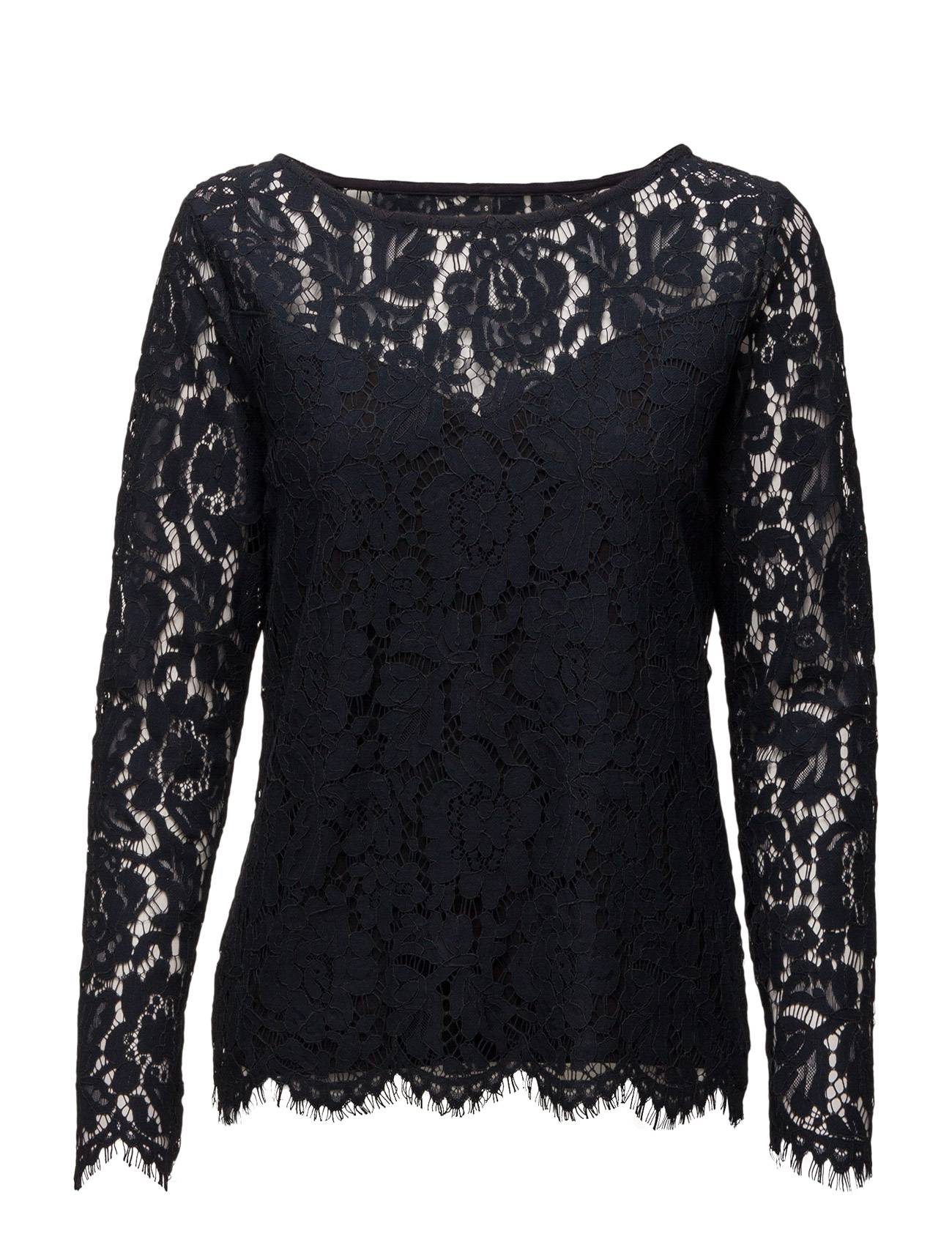 FREE|QUENT Lena-Lace-Ls
