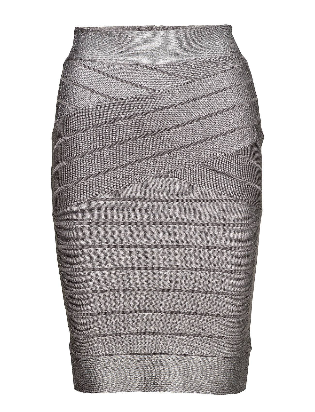 French Connection Rosa Sptlght Knt Pencil Skirt