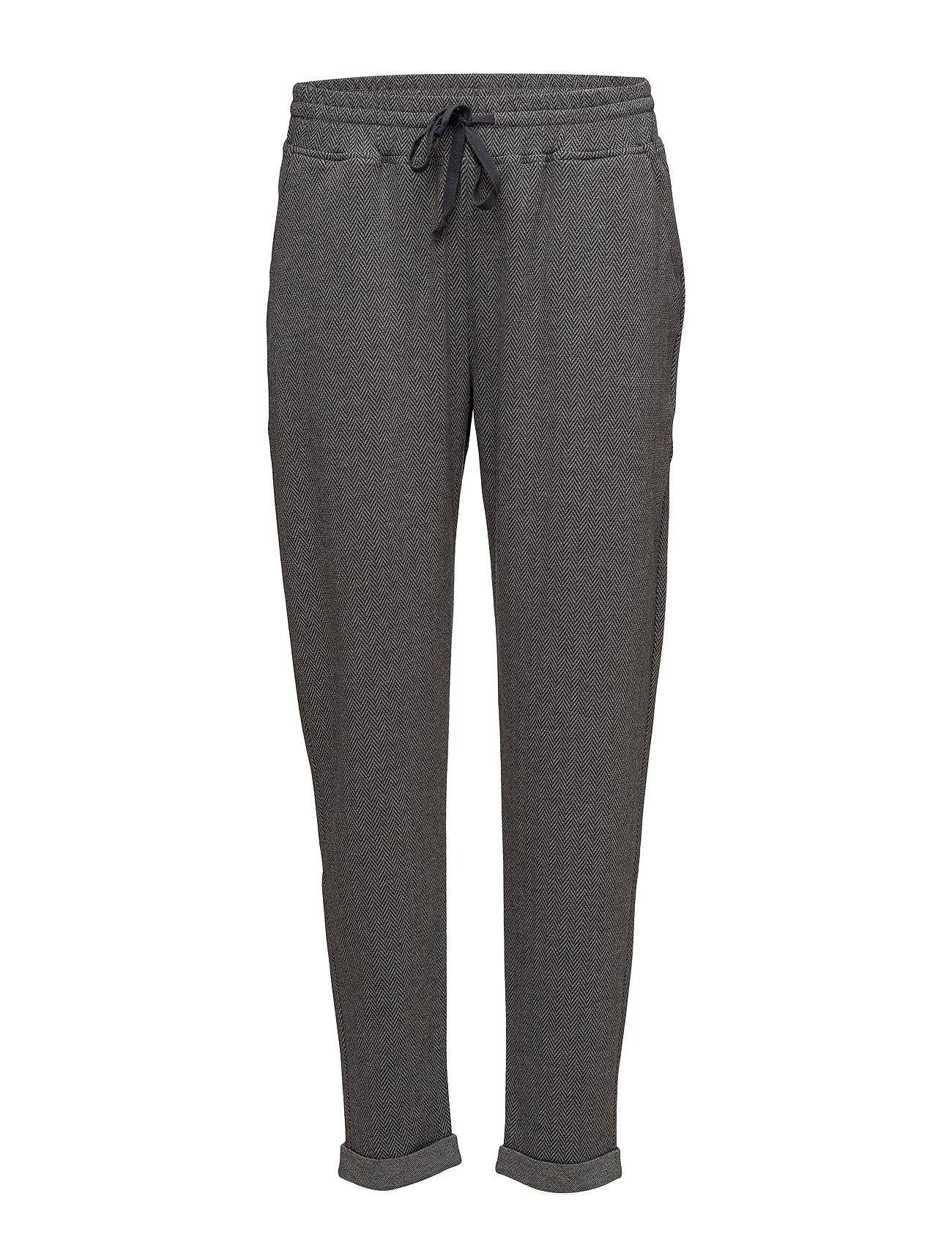 French Connection Estella Jersey Jogger