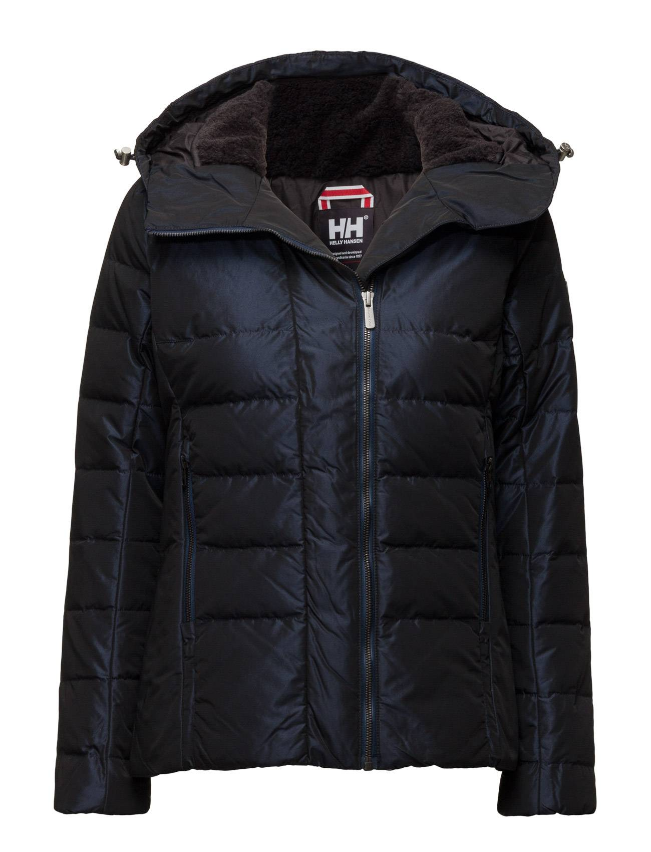 Helly Hansen W Iona Down Jacket