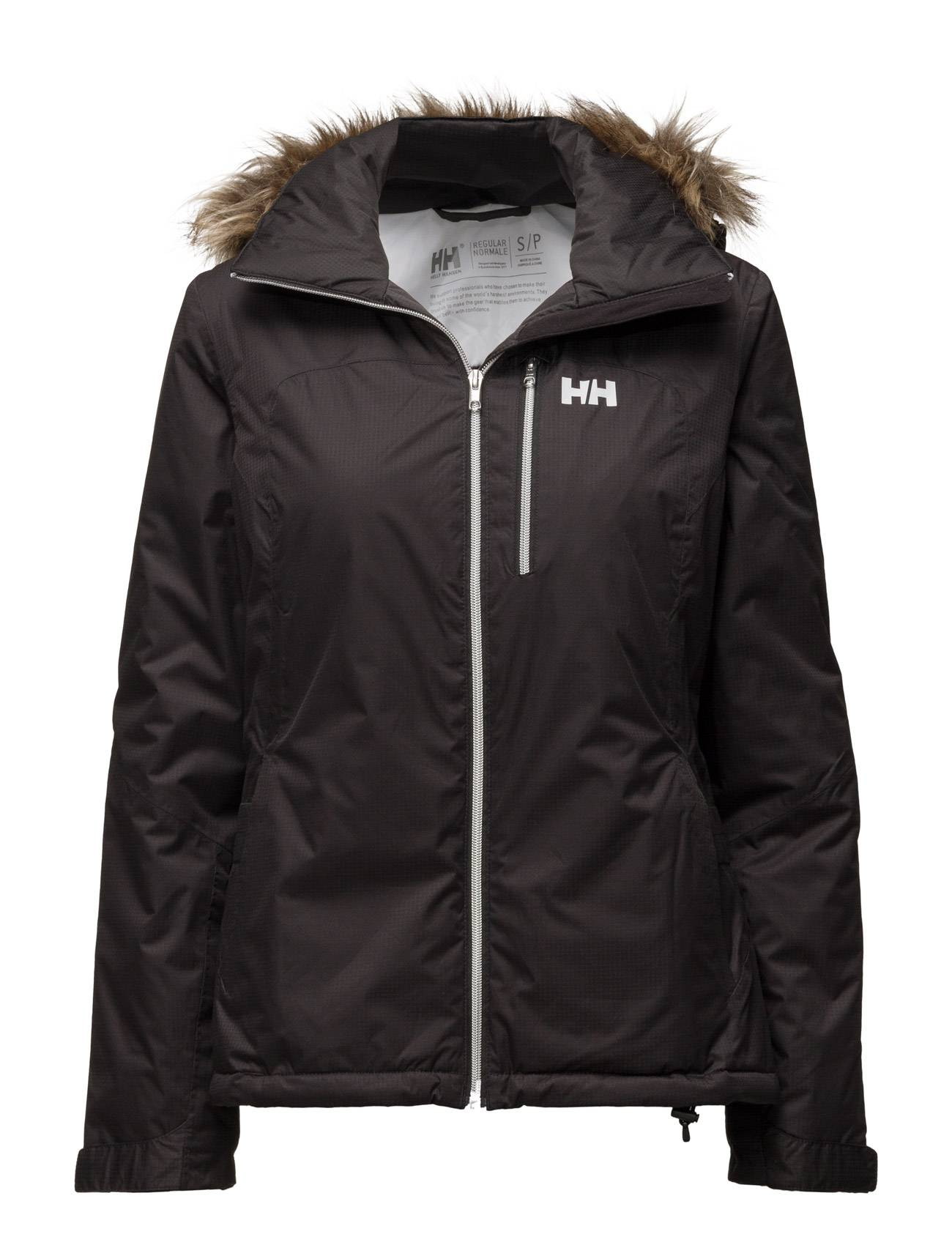 Helly Hansen W Sunshine Jacket