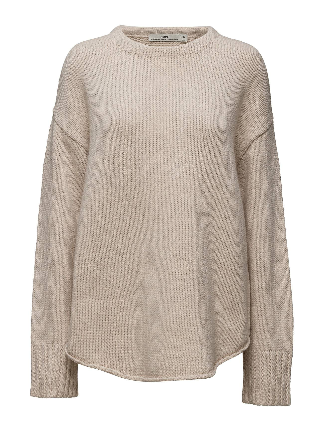 Hope Lucy Sweater