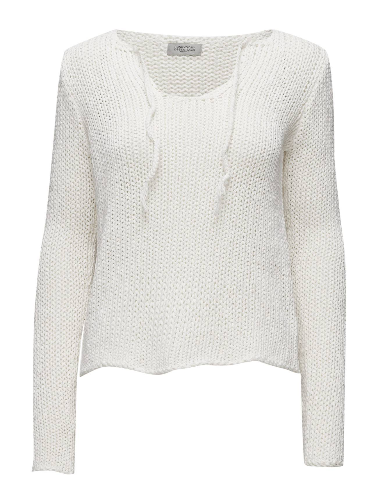 Hunkydory Essentials Banning Knit
