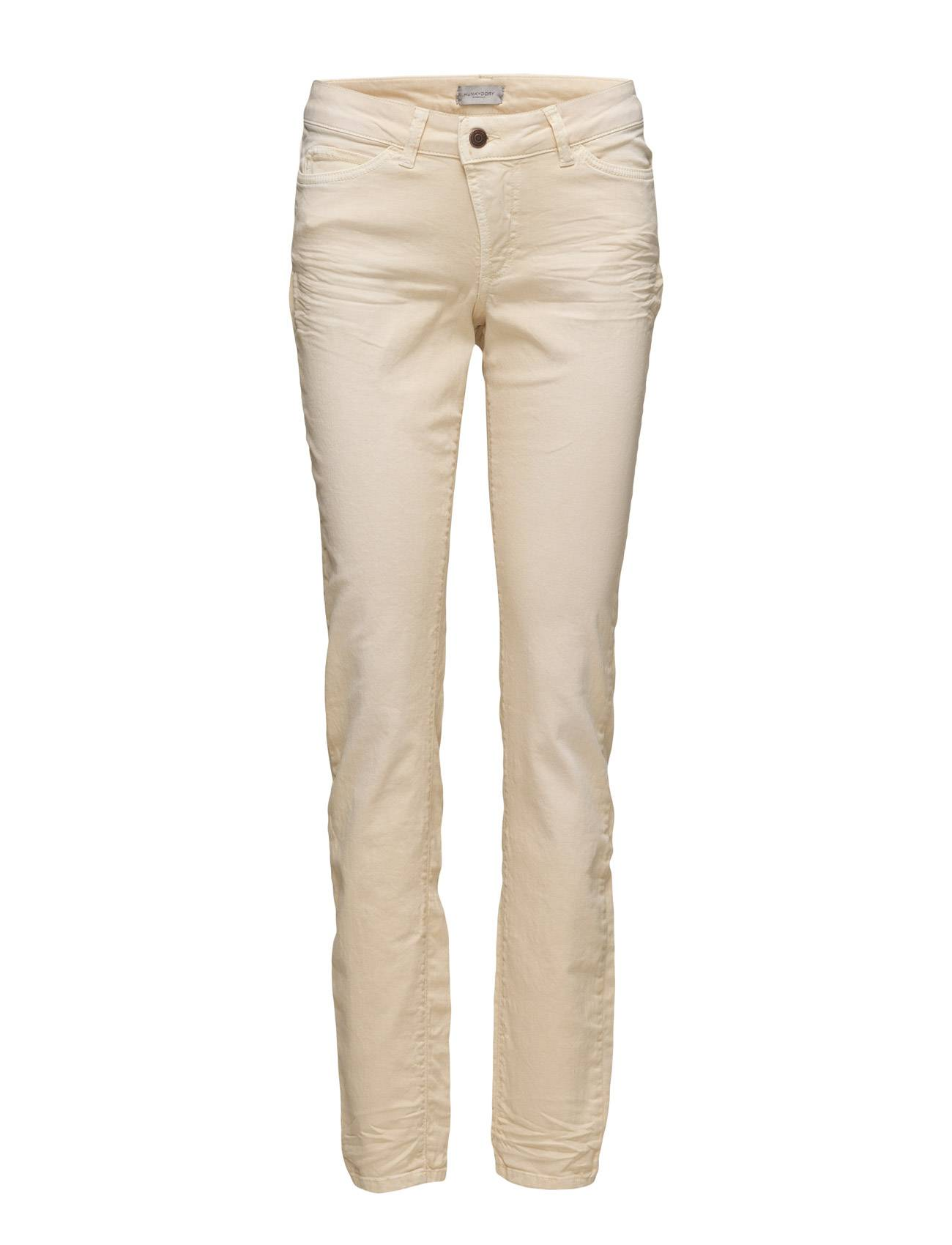 Hunkydory H.D Gmt Jeans