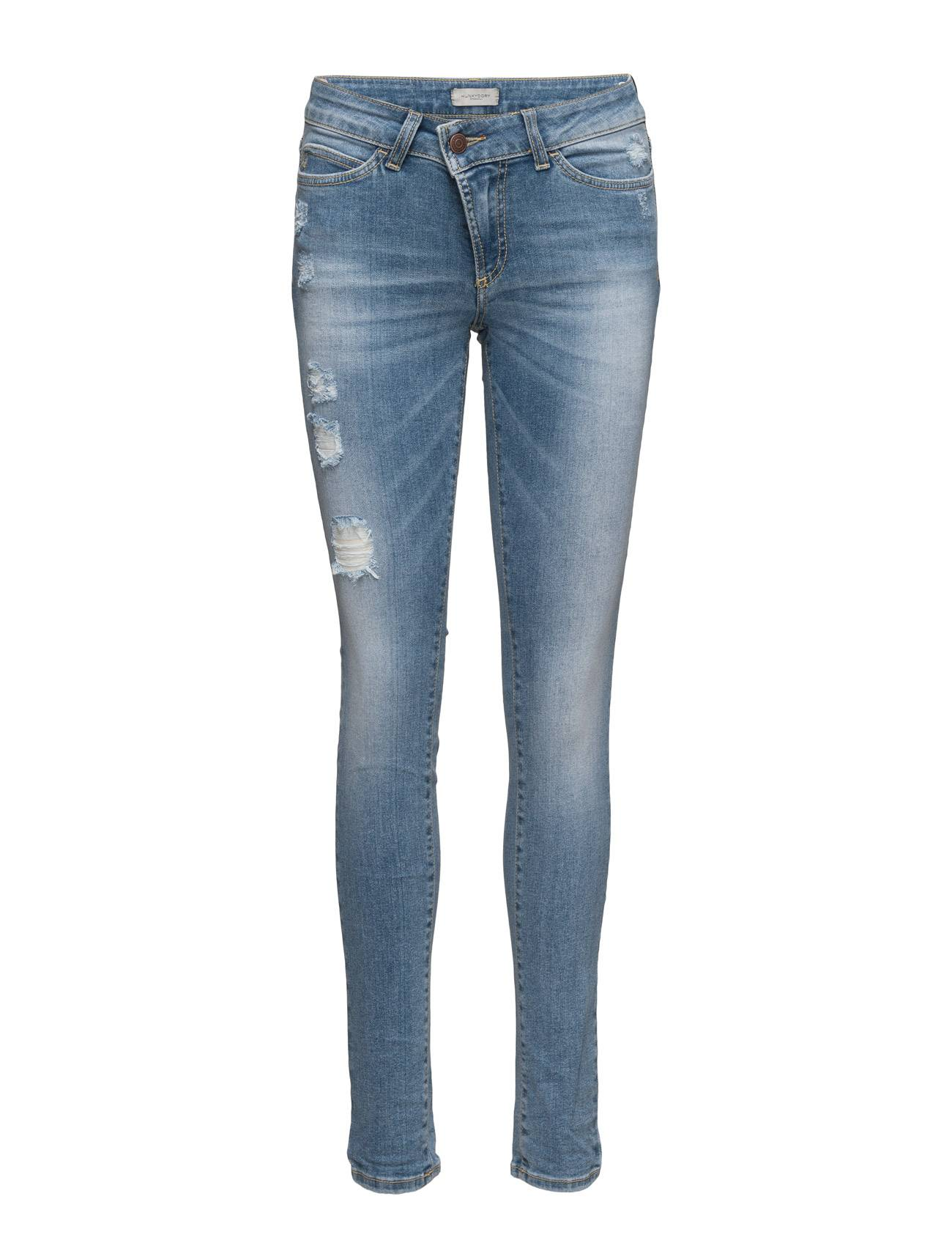 Hunkydory H.D Jeans