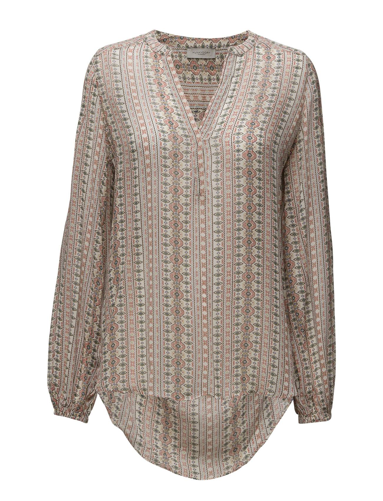 Hunkydory Oak Brook Tunic