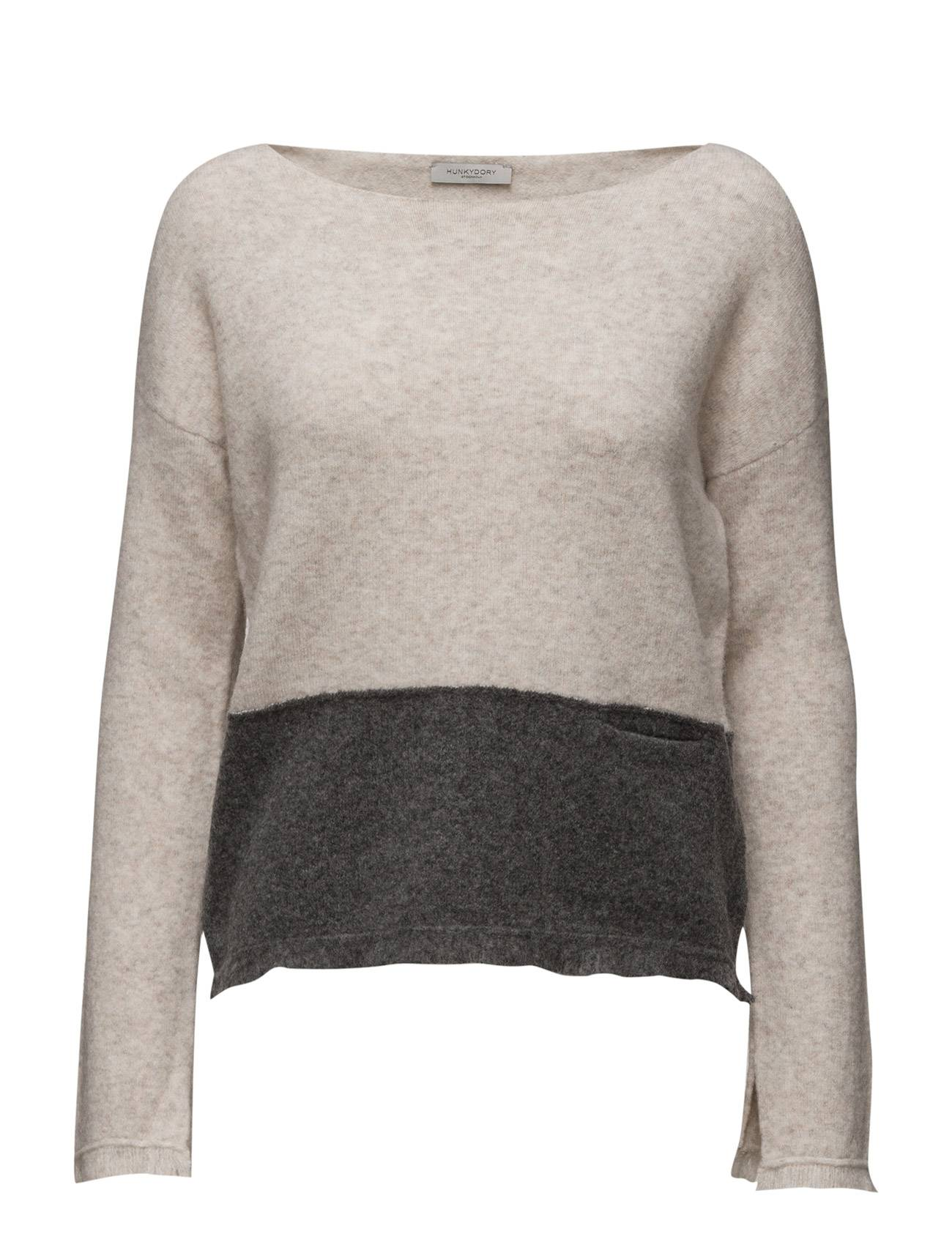 Hunkydory Foster Knit