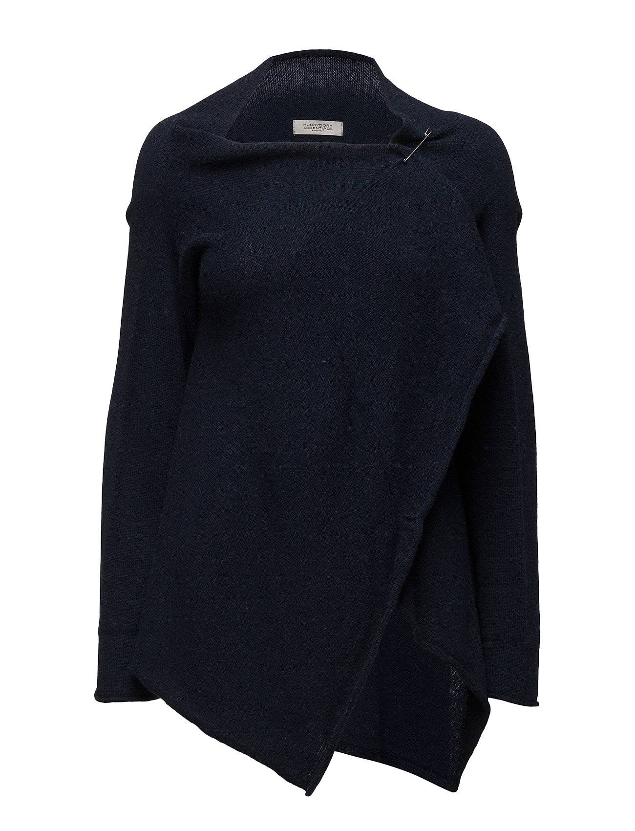 Hunkydory Essential Japan Knit