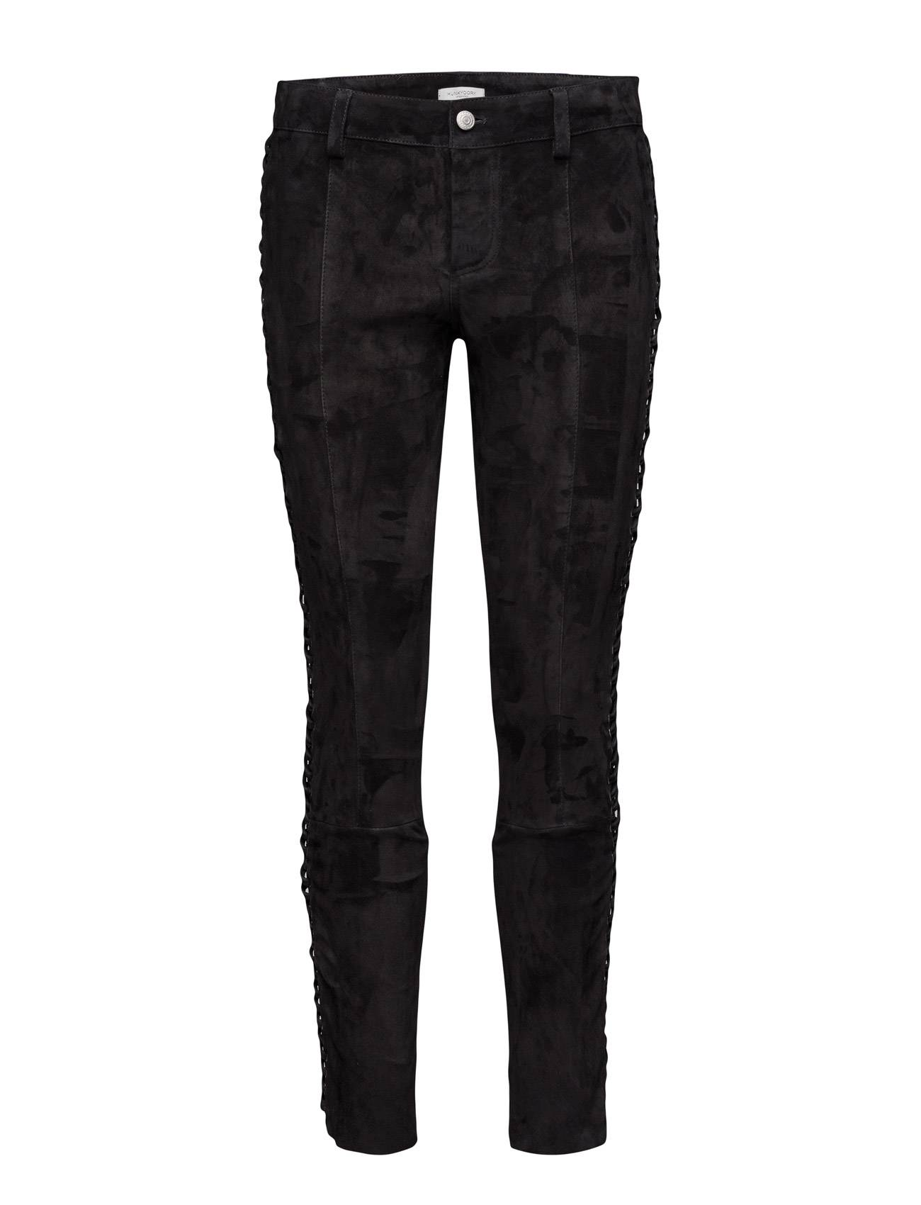 Hunkydory Suede Slims