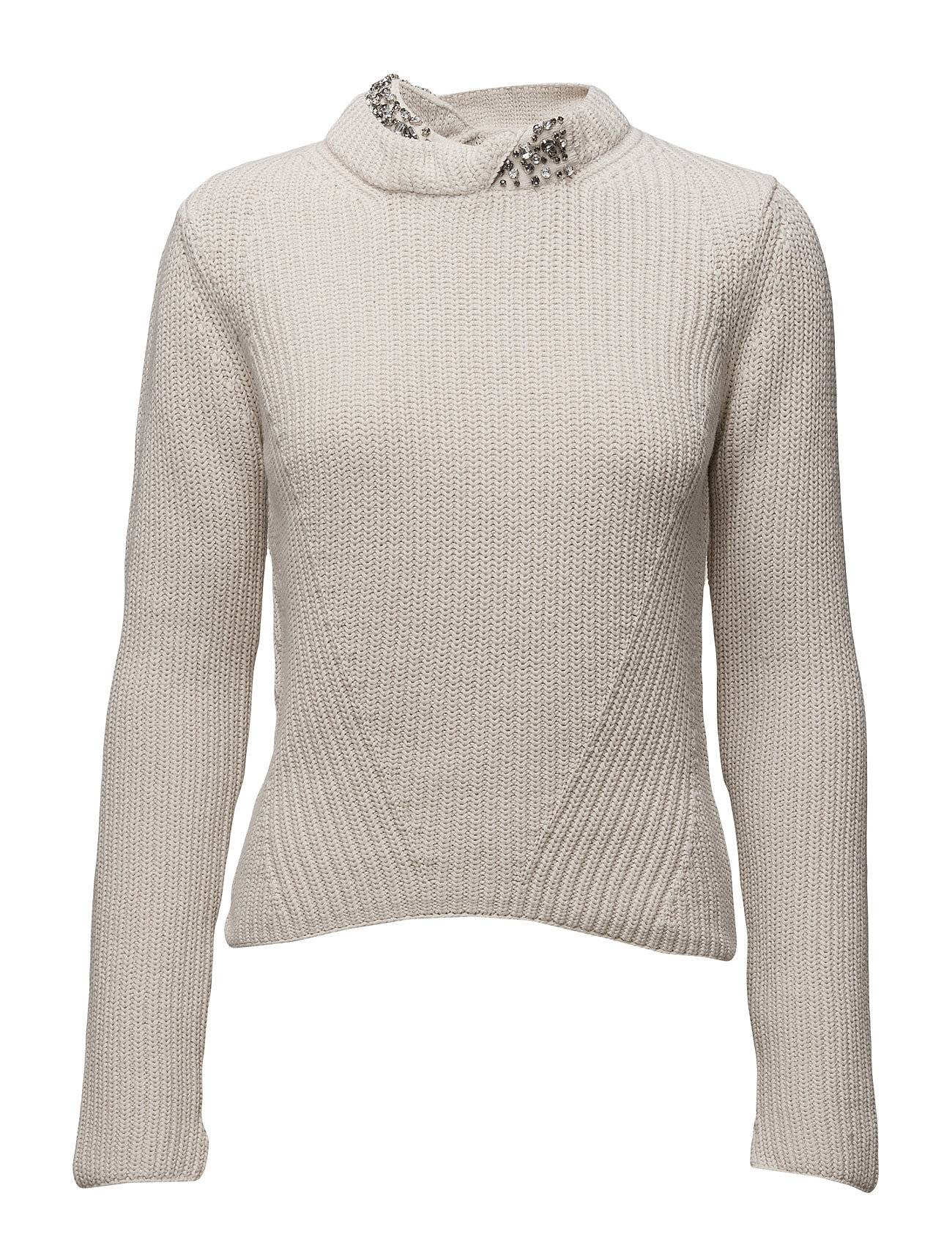 Hunkydory Clyde Knit