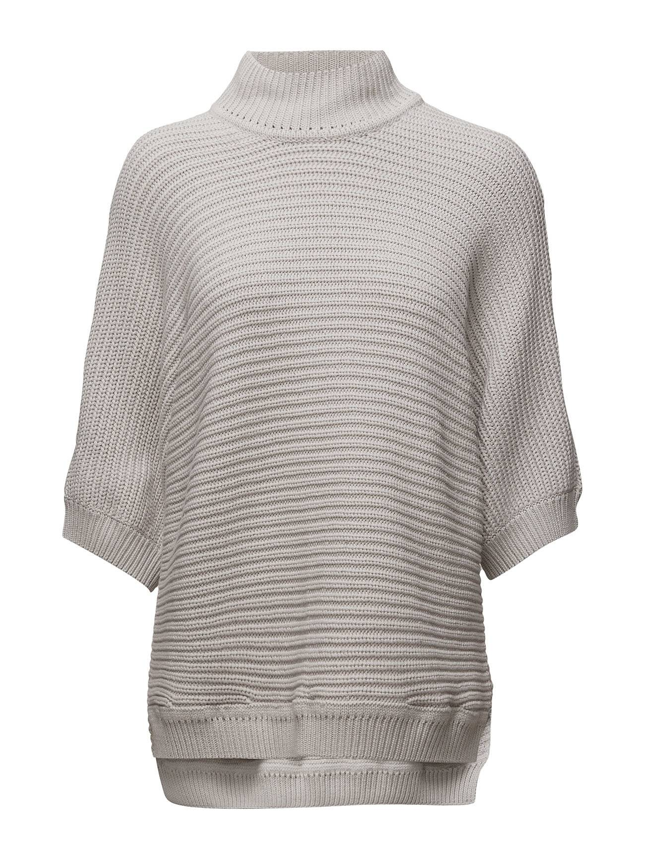 Hunkydory Lille Knit
