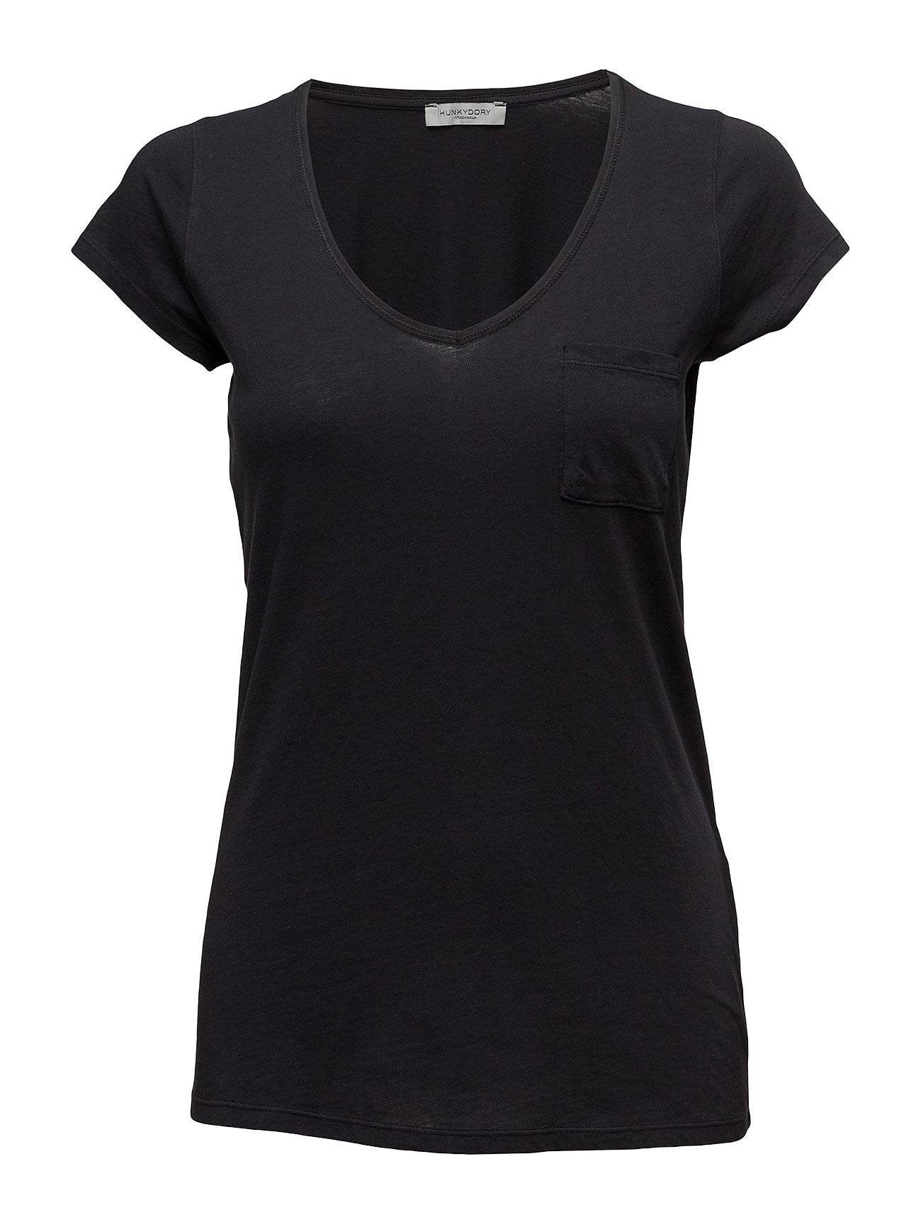 Hunkydory Bsr V-T Jersey