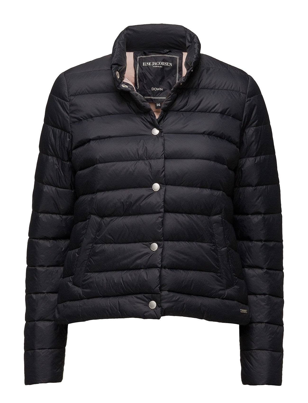 Ilse Jacobsen Woman Light Down Jacket
