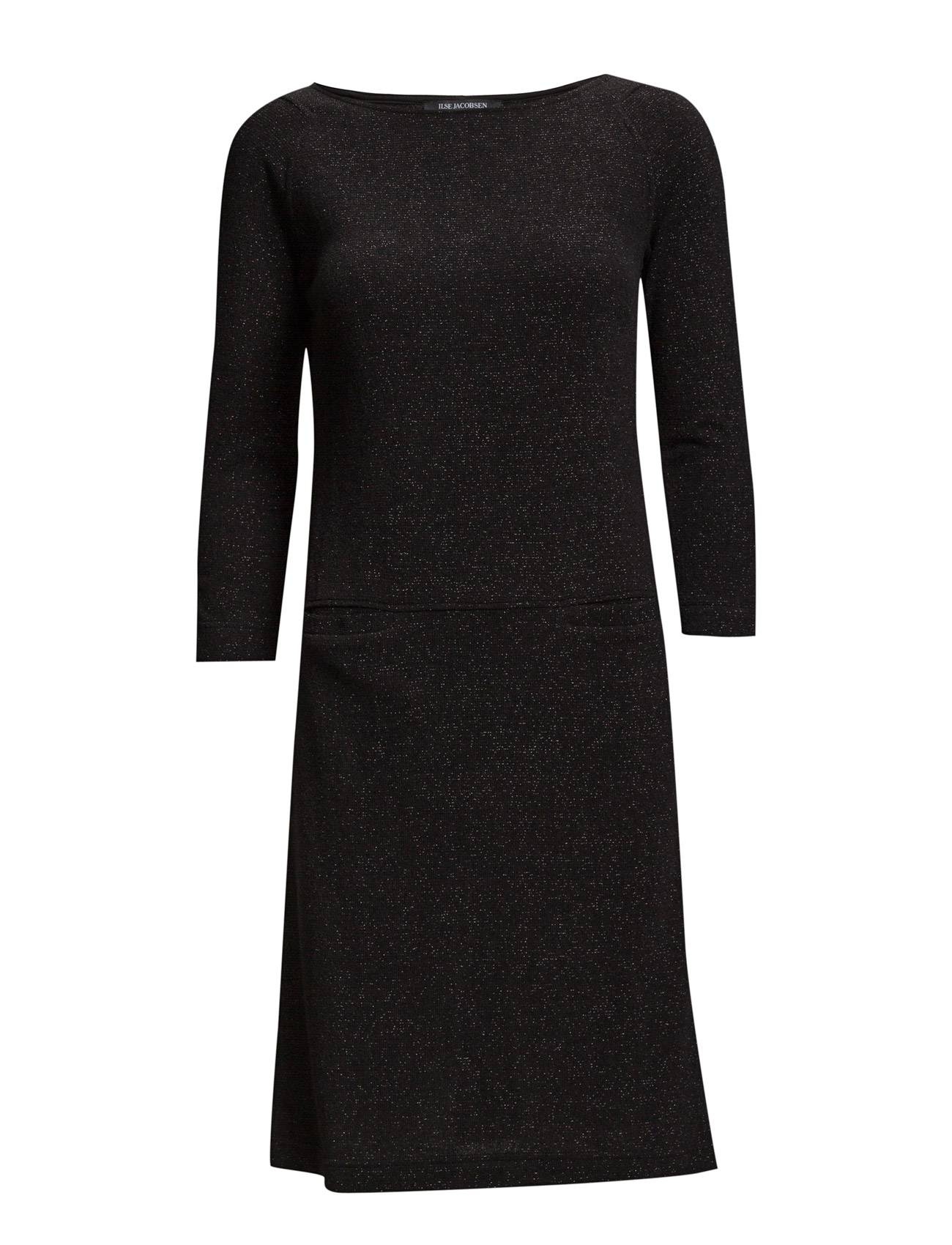 Ilse Jacobsen Womens Dress