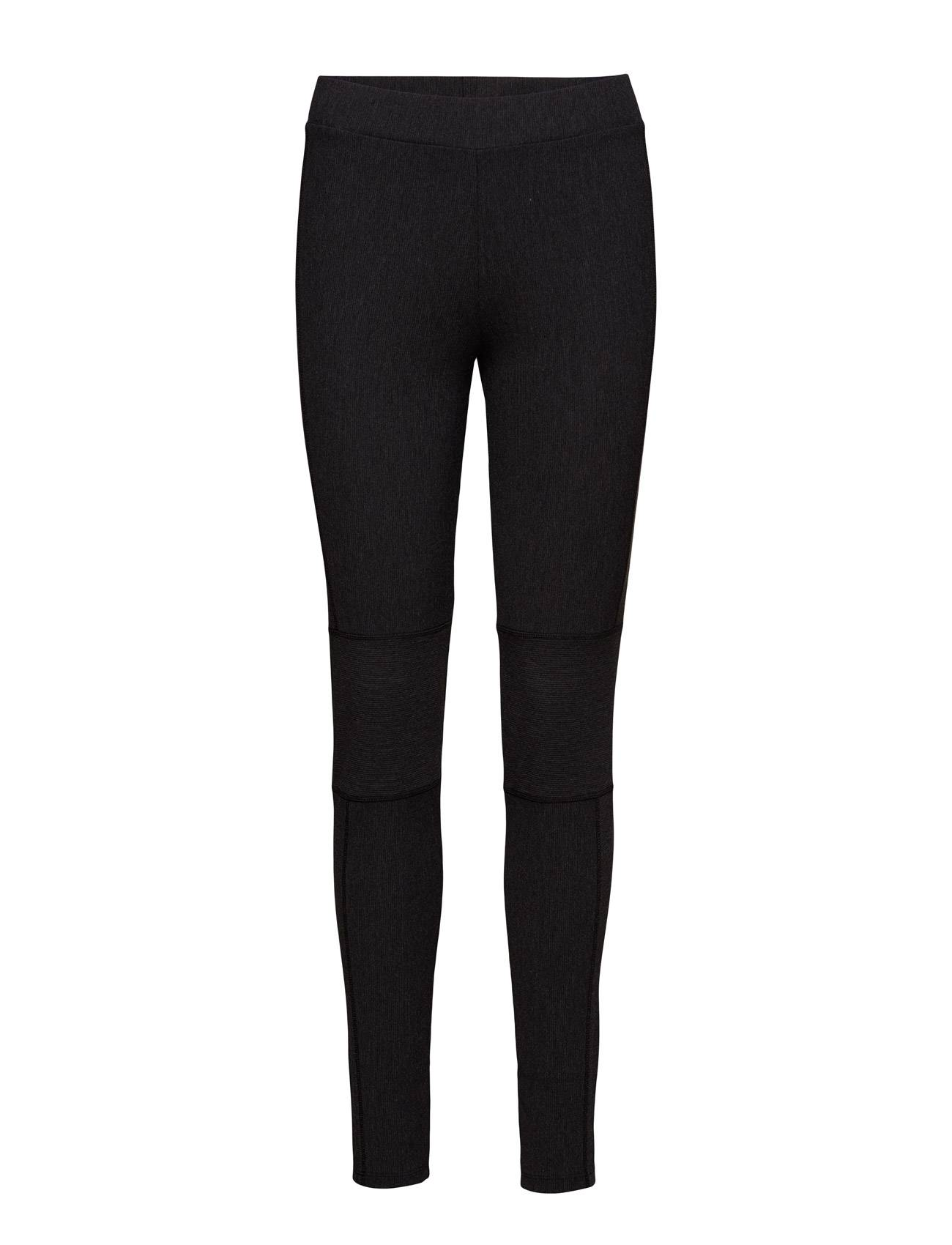 Ilse Jacobsen Womens Leggins