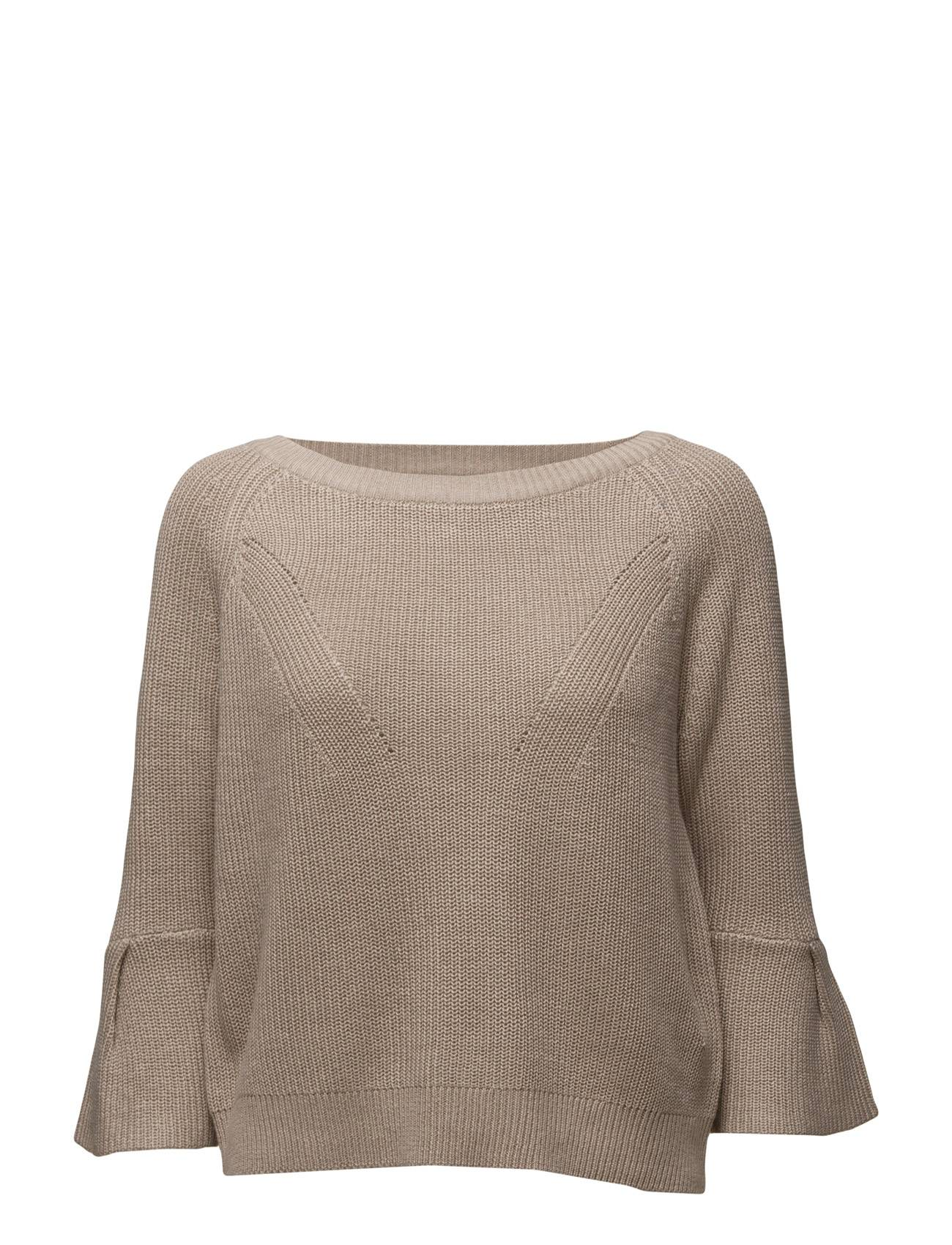 Ilse Jacobsen Knit Sweater