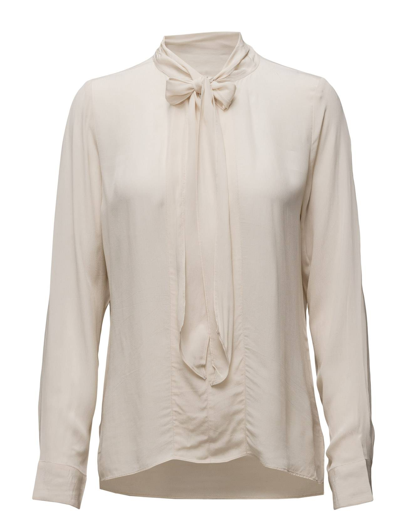 Ilse Jacobsen Womens Shirt