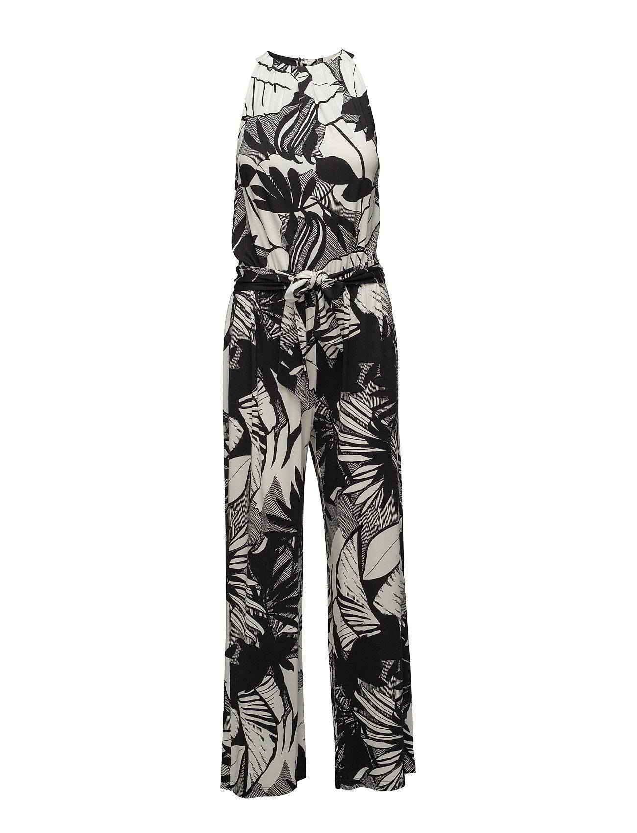Ilse Jacobsen Jumpsuit