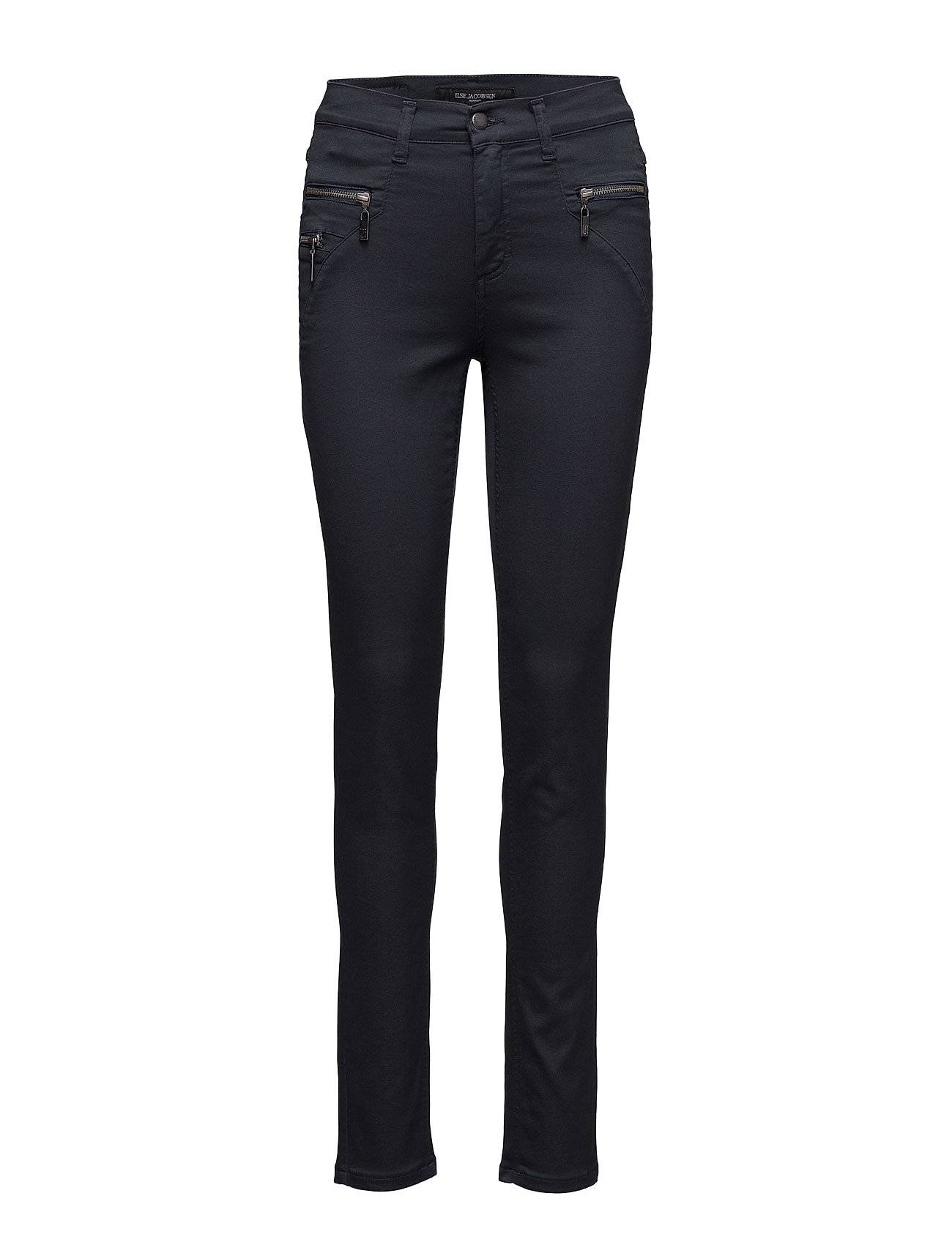 Ilse Jacobsen Trousers
