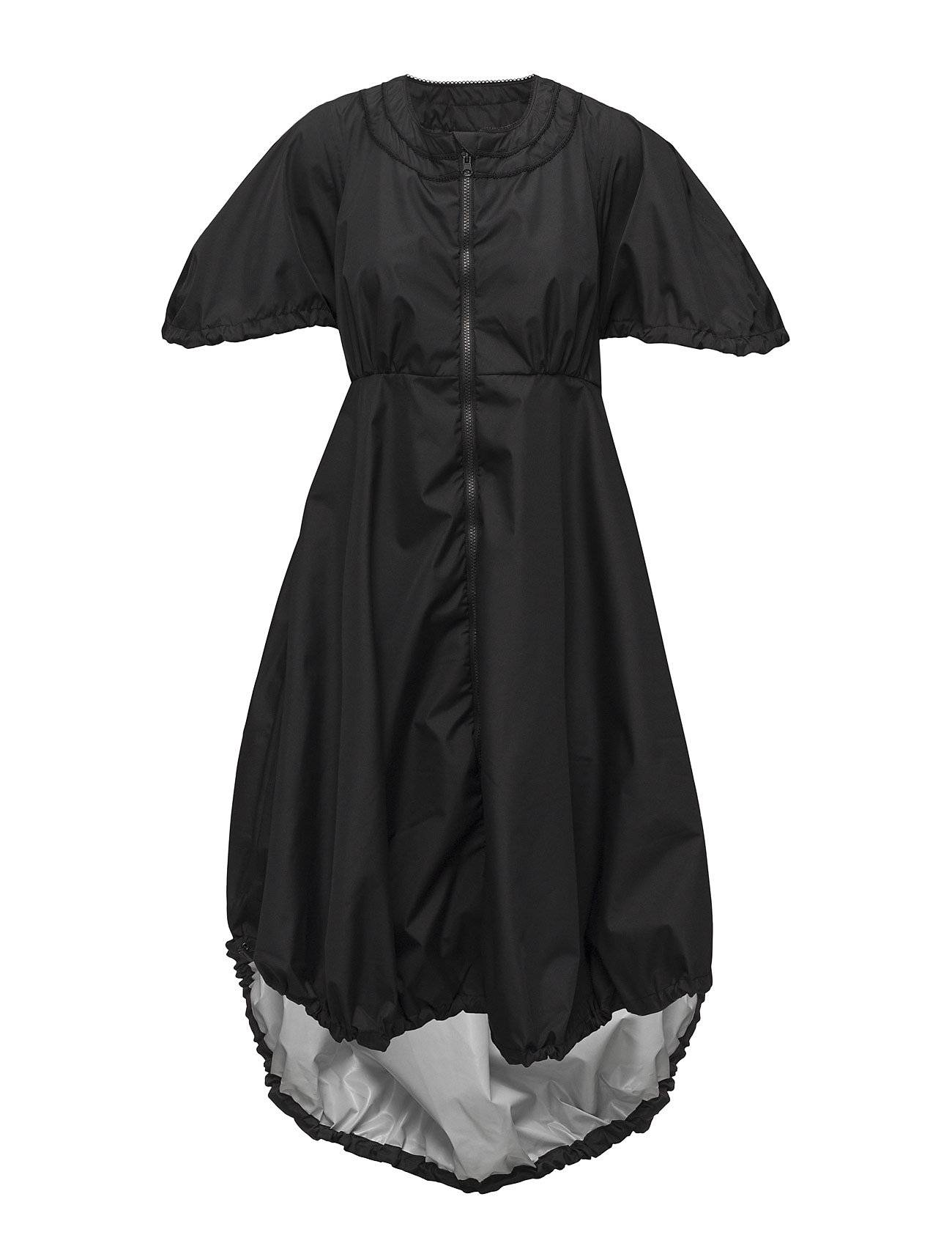 Ilse Jacobsen by Emma Jorn Womens Rain Dress