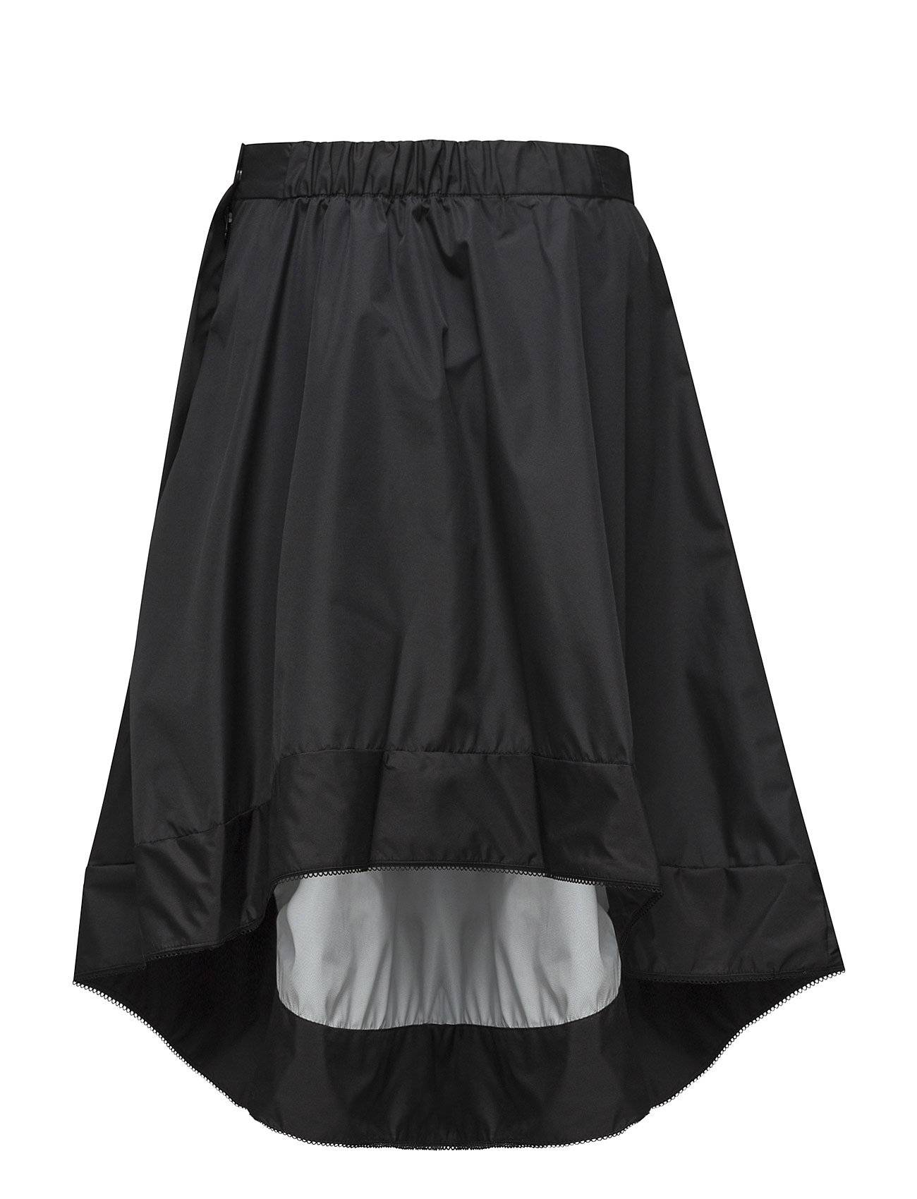 Ilse Jacobsen by Emma Jorn Womens Rain Skirt