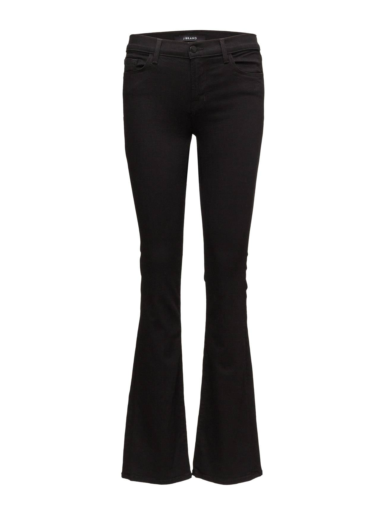 J brand Betty Boot Cut