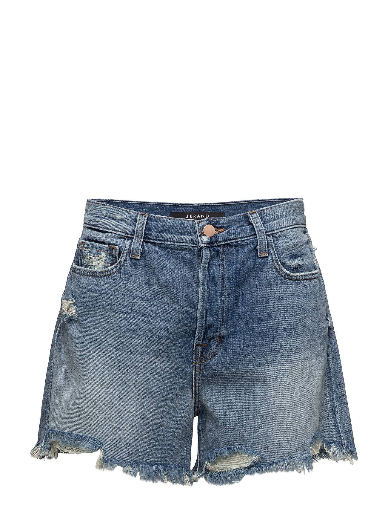 J brand I608 Ivy High Rise Short
