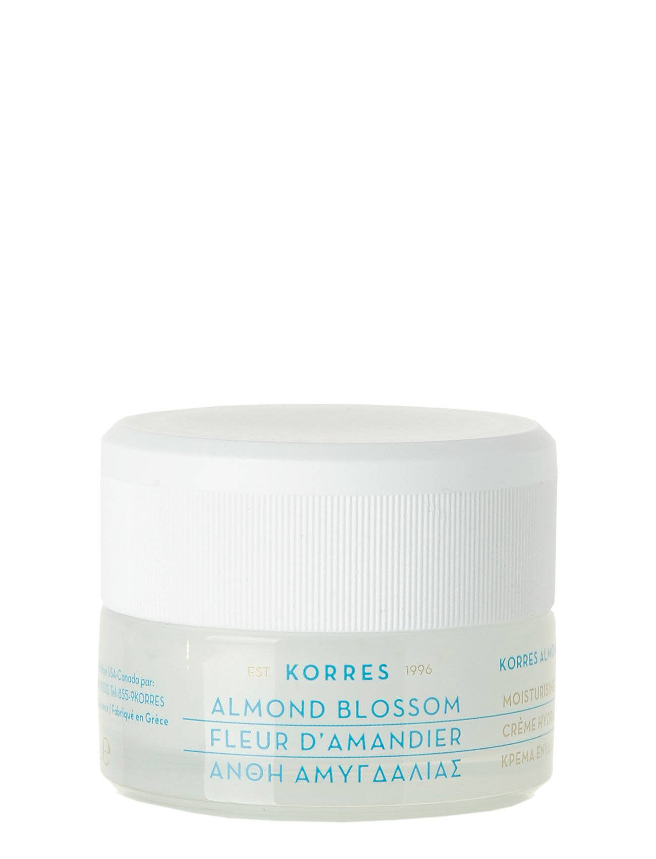 KORRES Almond Blossom Day O-C 40 Ml