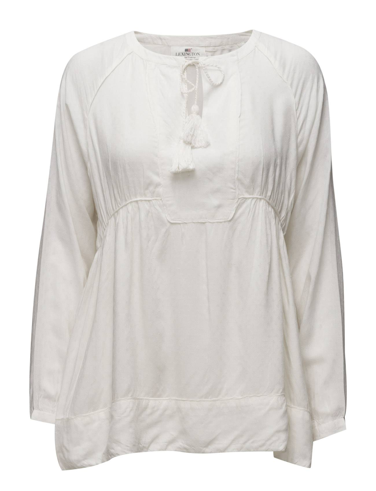 Lexington Company Issie Tunic