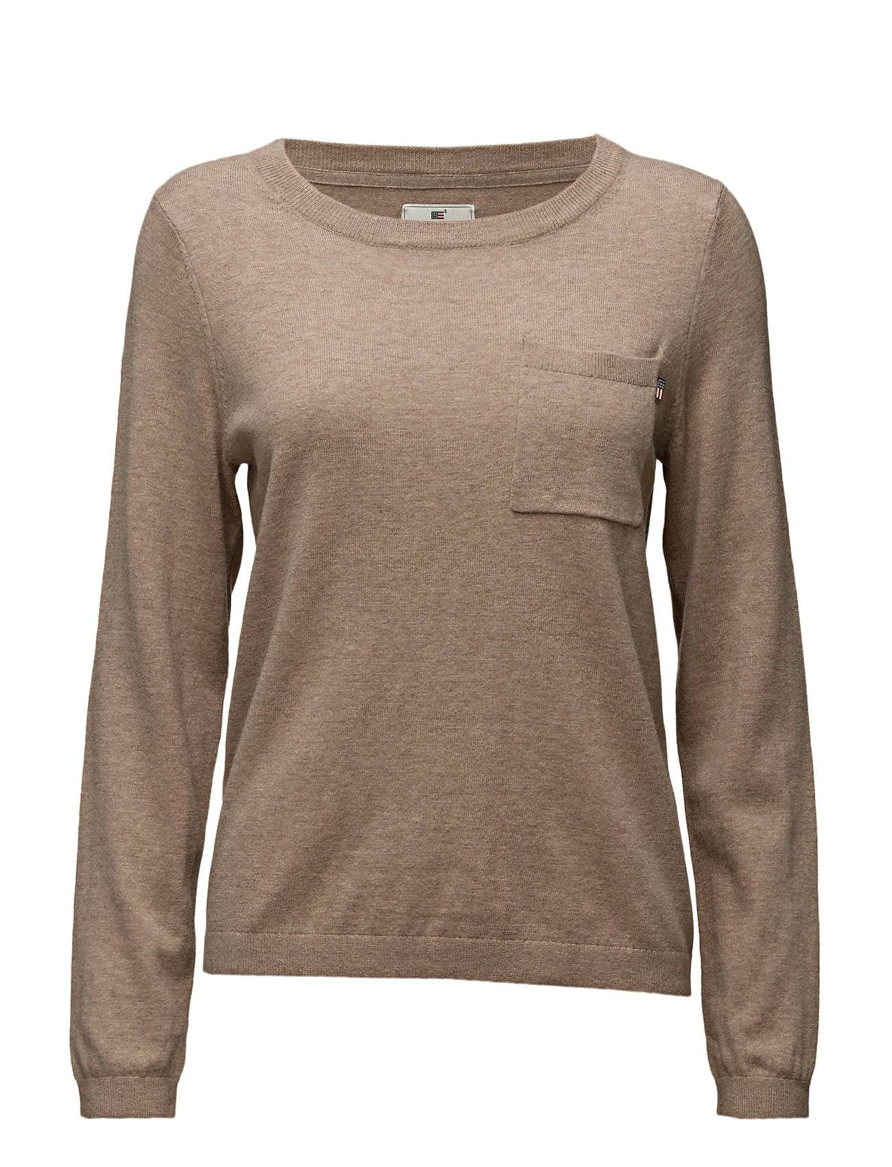Lexington Company Suzie Sweater