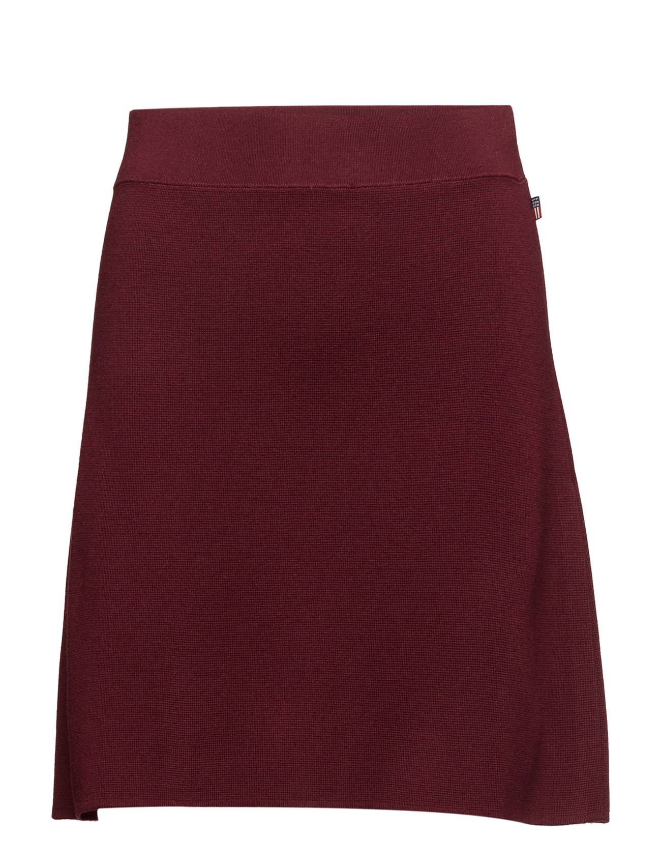 Lexington Company Chastity Knit Skirt