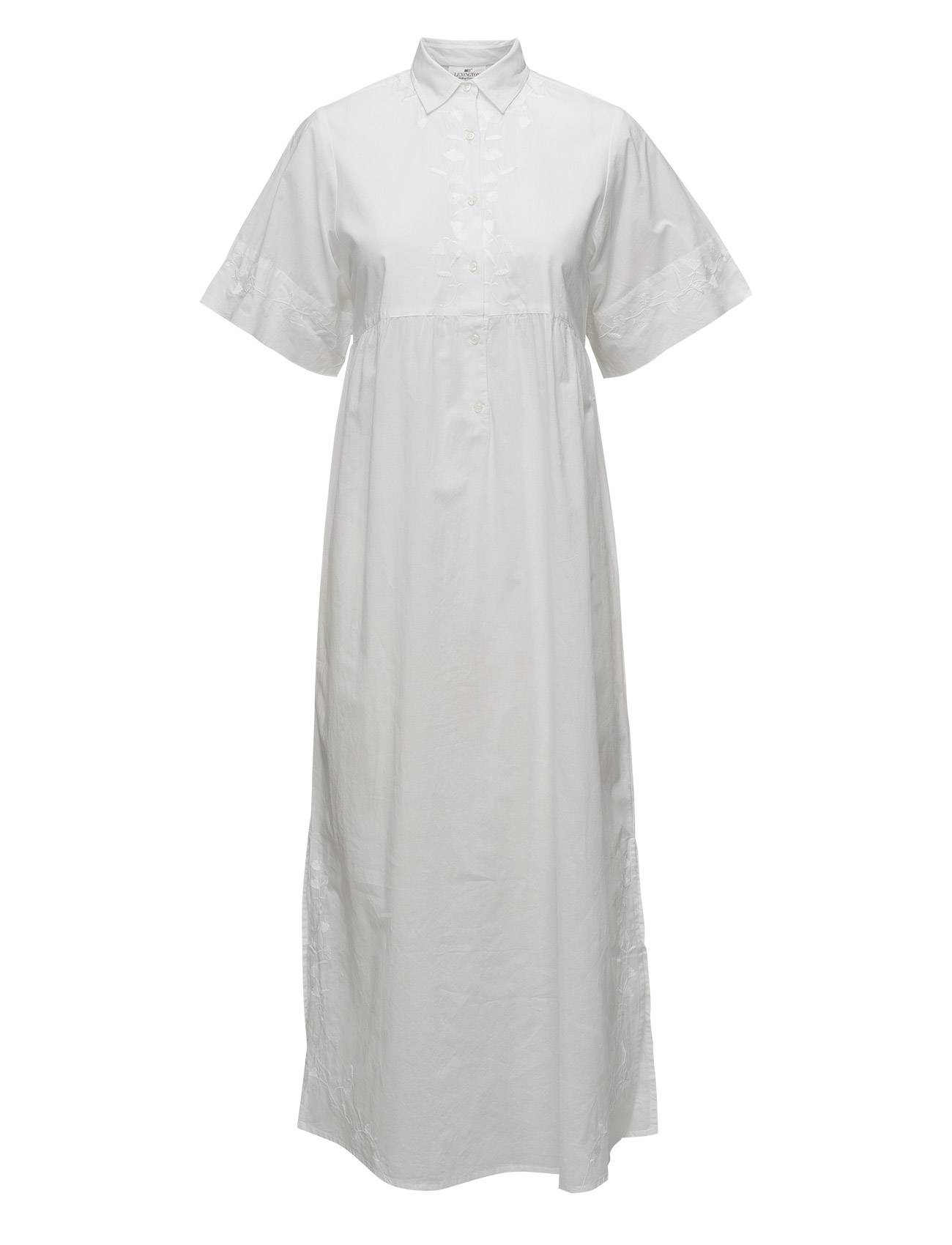 Lexington Company Lana Long Dress