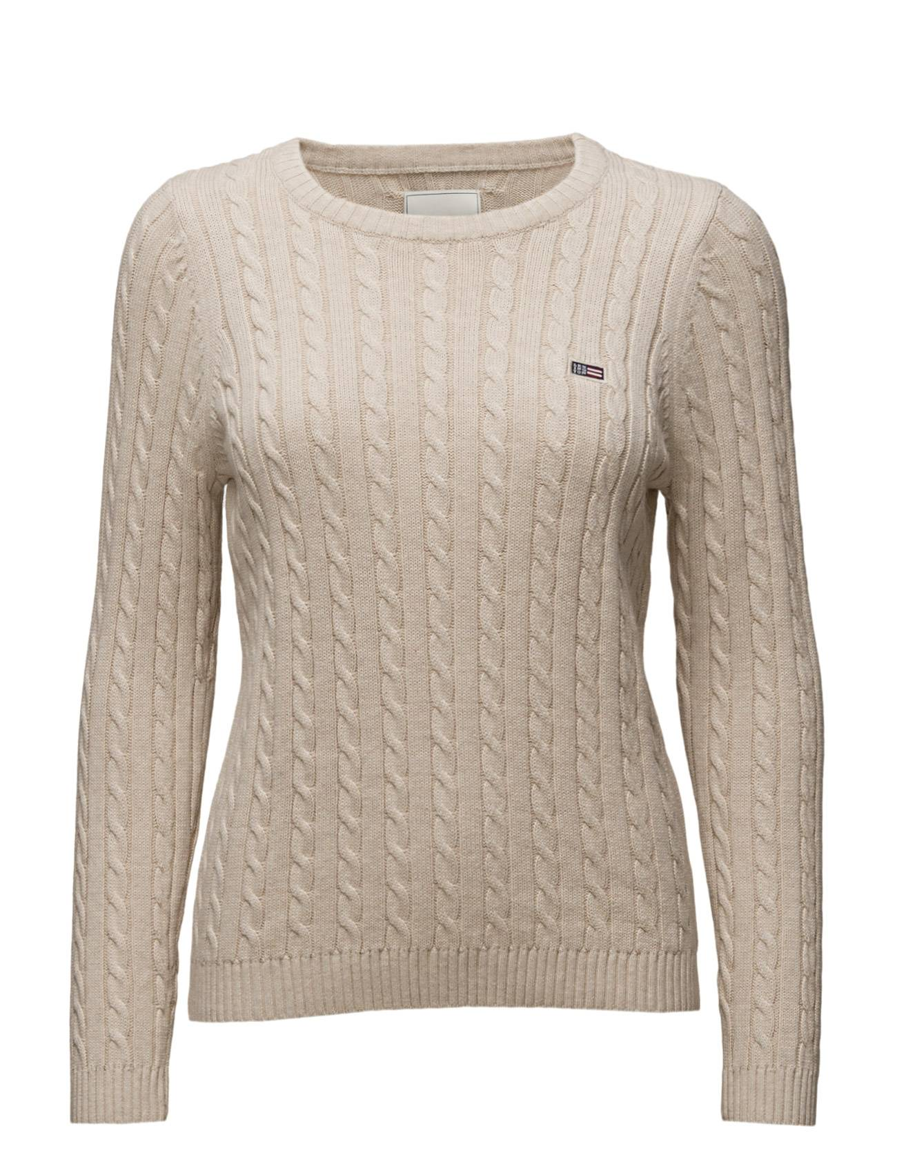 Lexington Company Felizia Sweater