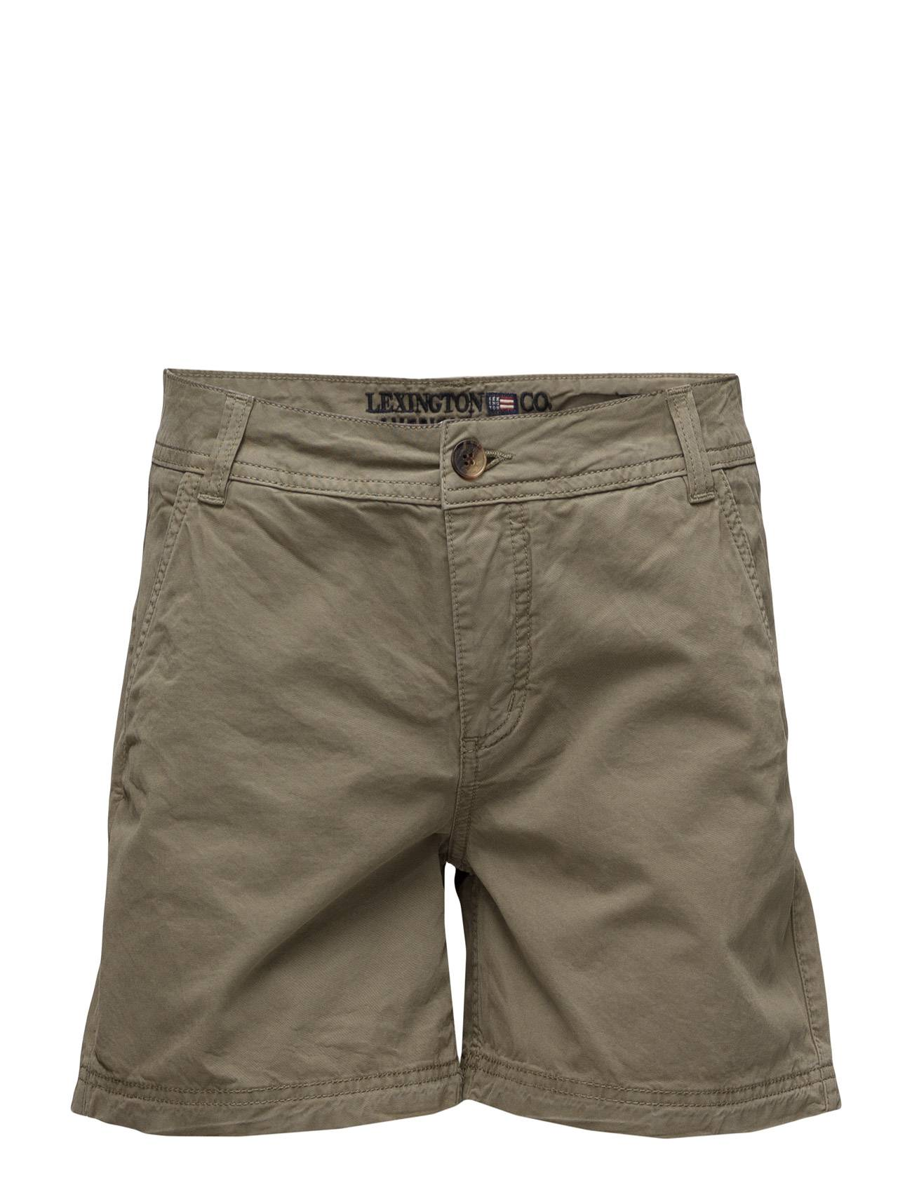 Lexington Company Gail Shorts