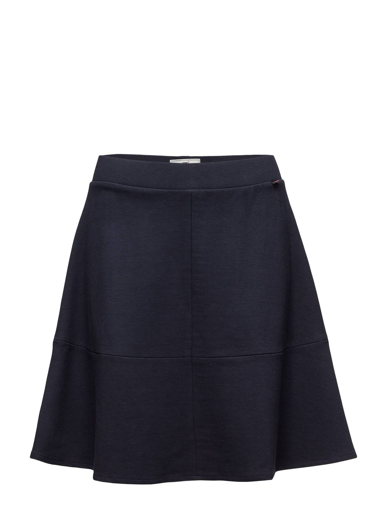 Lexington Company Helen Jersey Skirt