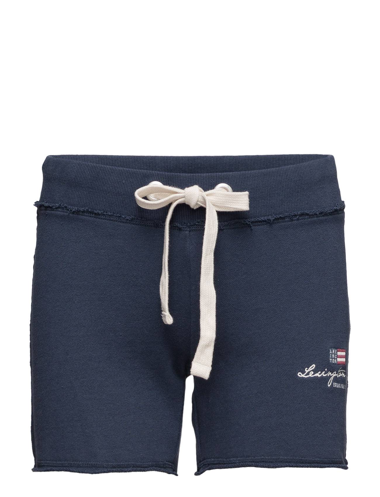 Lexington Company Naomi Shorts
