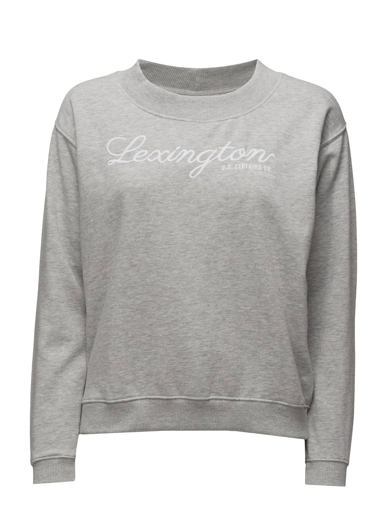 Lexington Company Jaida Sweatshirt